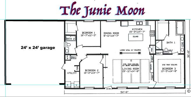 NEW Junie Moon floor plan 2019.jpg