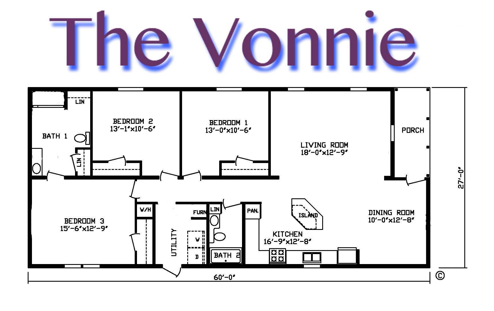 the vonnie floor plan.jpg