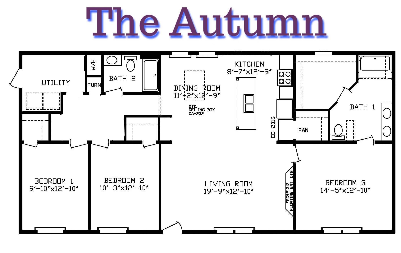The Autumn floor plan final.jpg