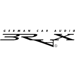 BRAX | Audiotec Fischer