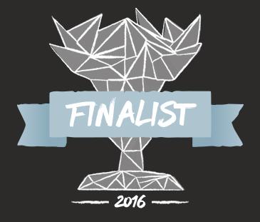 finalist2016.jpg