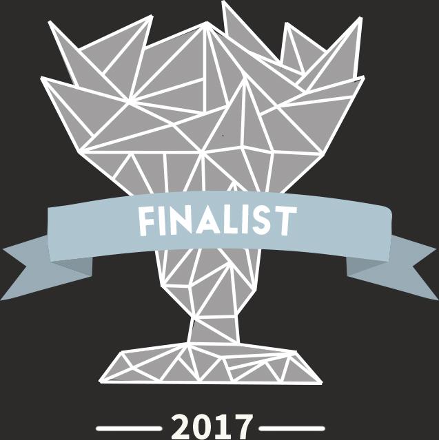 finalist2017.jpg