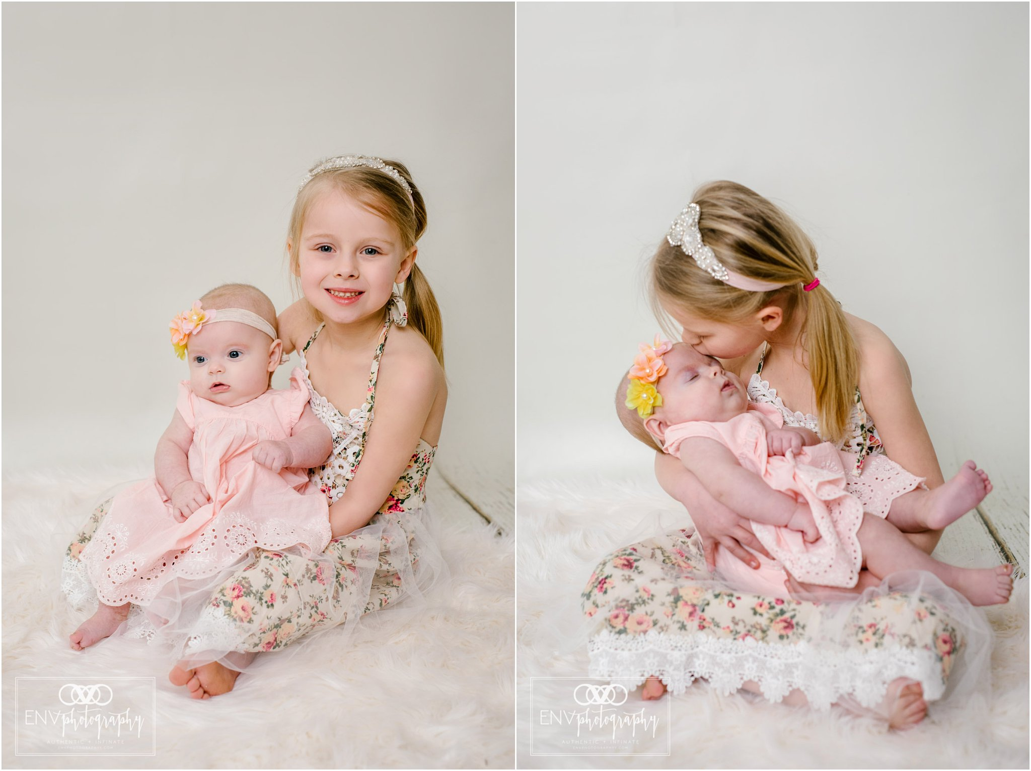 Mount Vernon Columbus Ohio Family Studio Photography (3).jpg