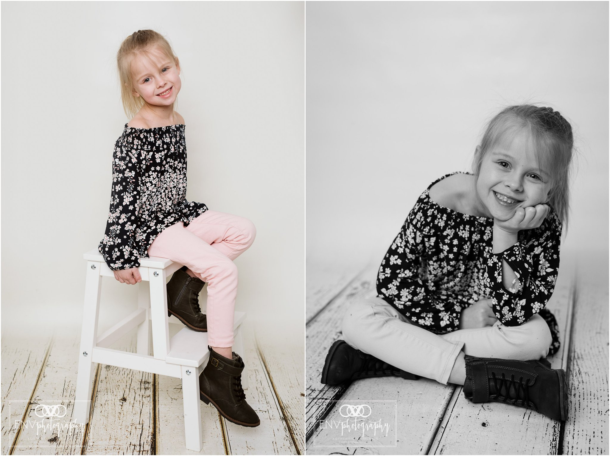 Mount Vernon Columbus Ohio Family Studio Photography (4).jpg