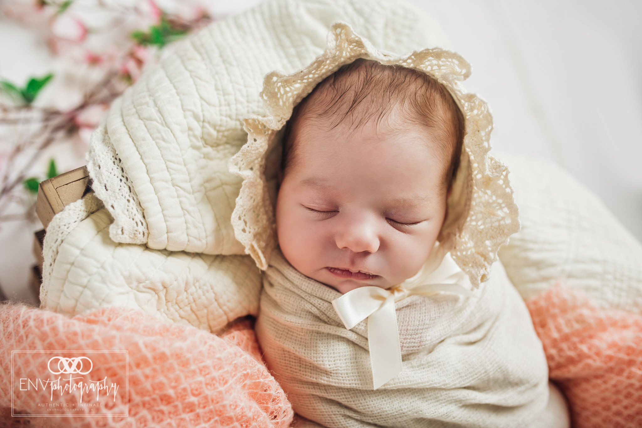 Mount Vernon Columbus Ohio Newborn Photographer Ryleigh (12).jpg