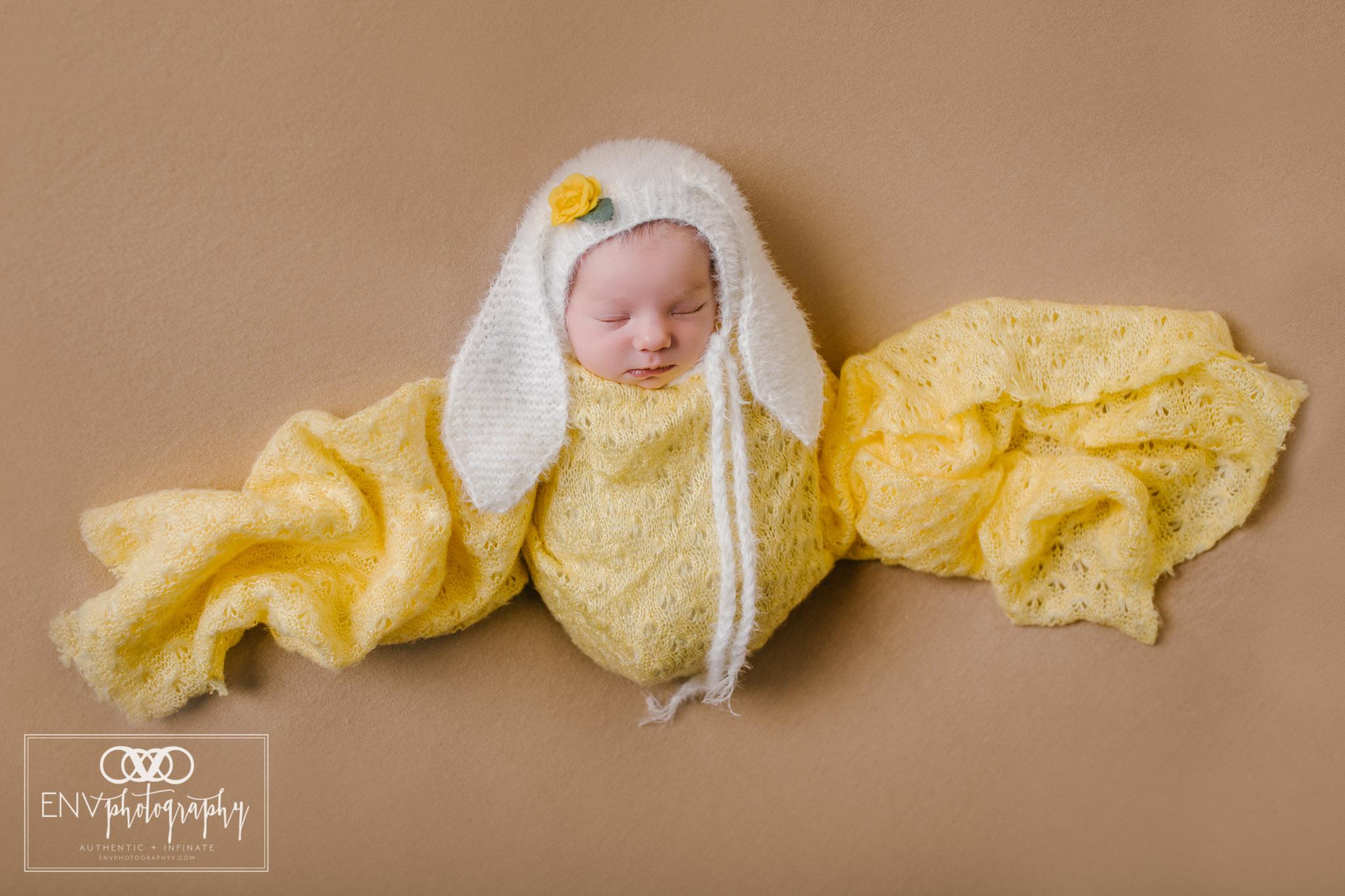 Mount Vernon Columbus Ohio Newborn Photographer Ryleigh (13).jpg