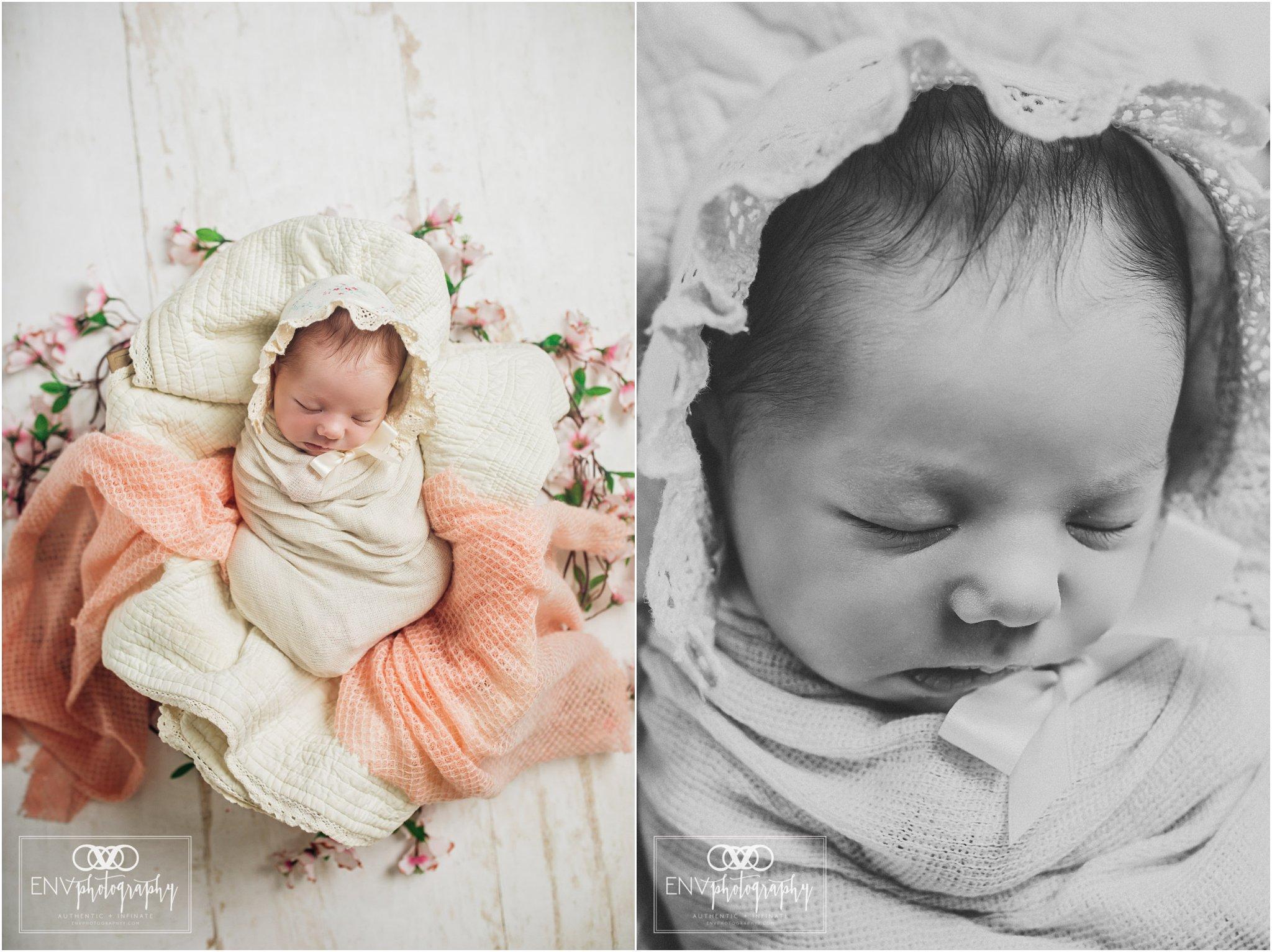 Mount Vernon Columbus Ohio Newborn Photographer Ryleigh (18).jpg