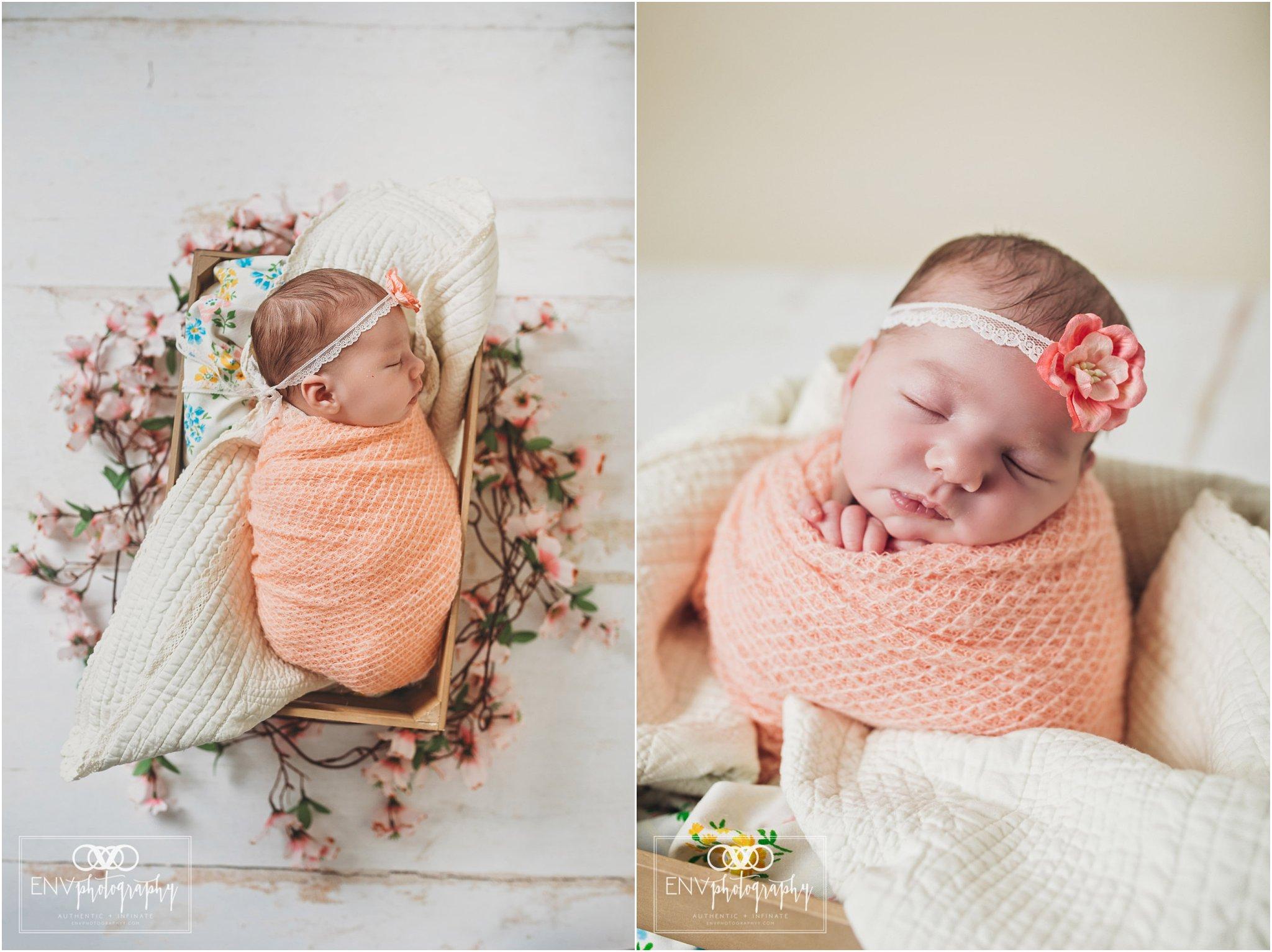 Mount Vernon Columbus Ohio Newborn Photographer Ryleigh (19).jpg