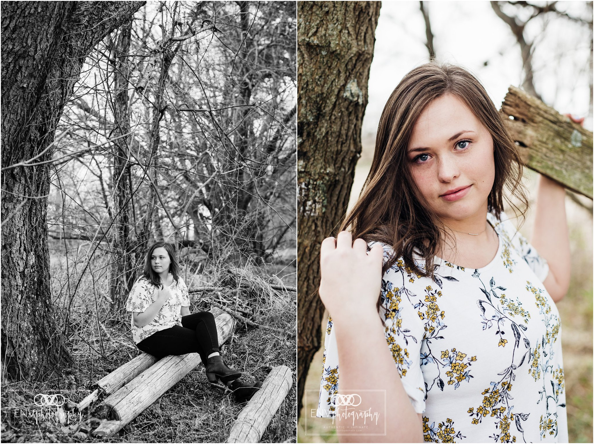 Mount Vernon Columbus Ohio Senior Photography 2018 Jasmine (29).jpg