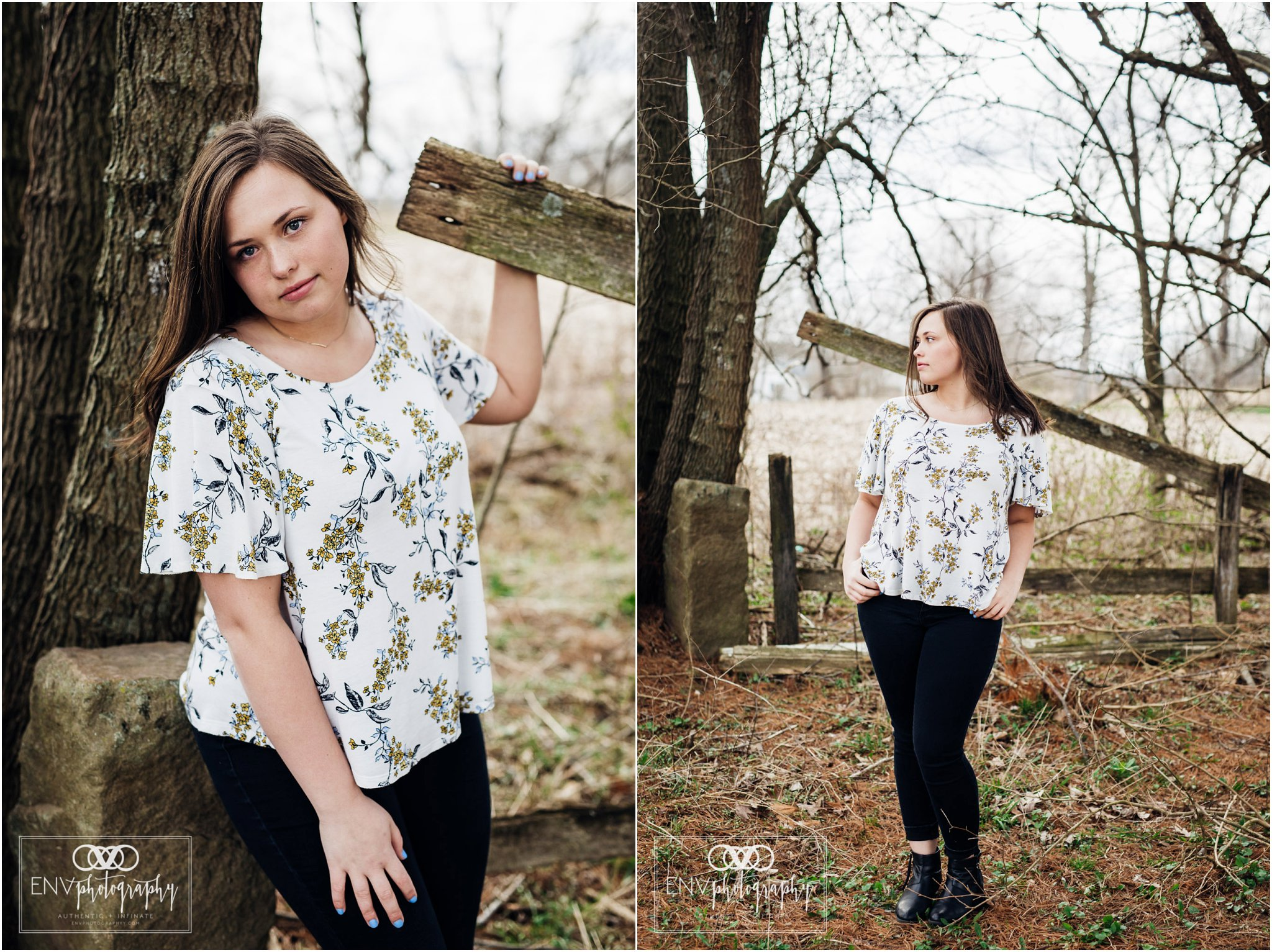 Mount Vernon Columbus Ohio Senior Photography 2018 Jasmine (30).jpg