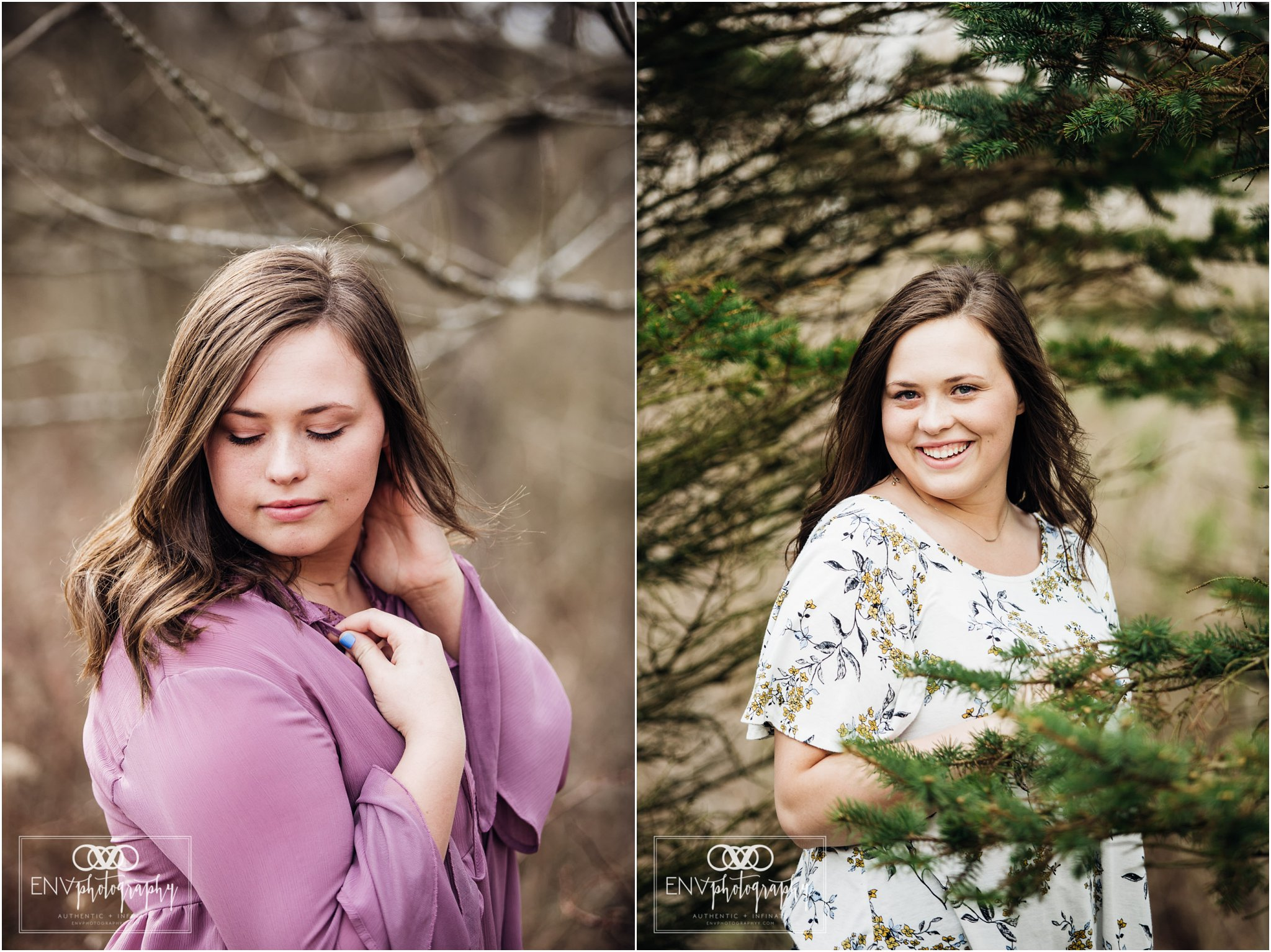 Mount Vernon Columbus Ohio Senior Photography 2018 Jasmine (32).jpg