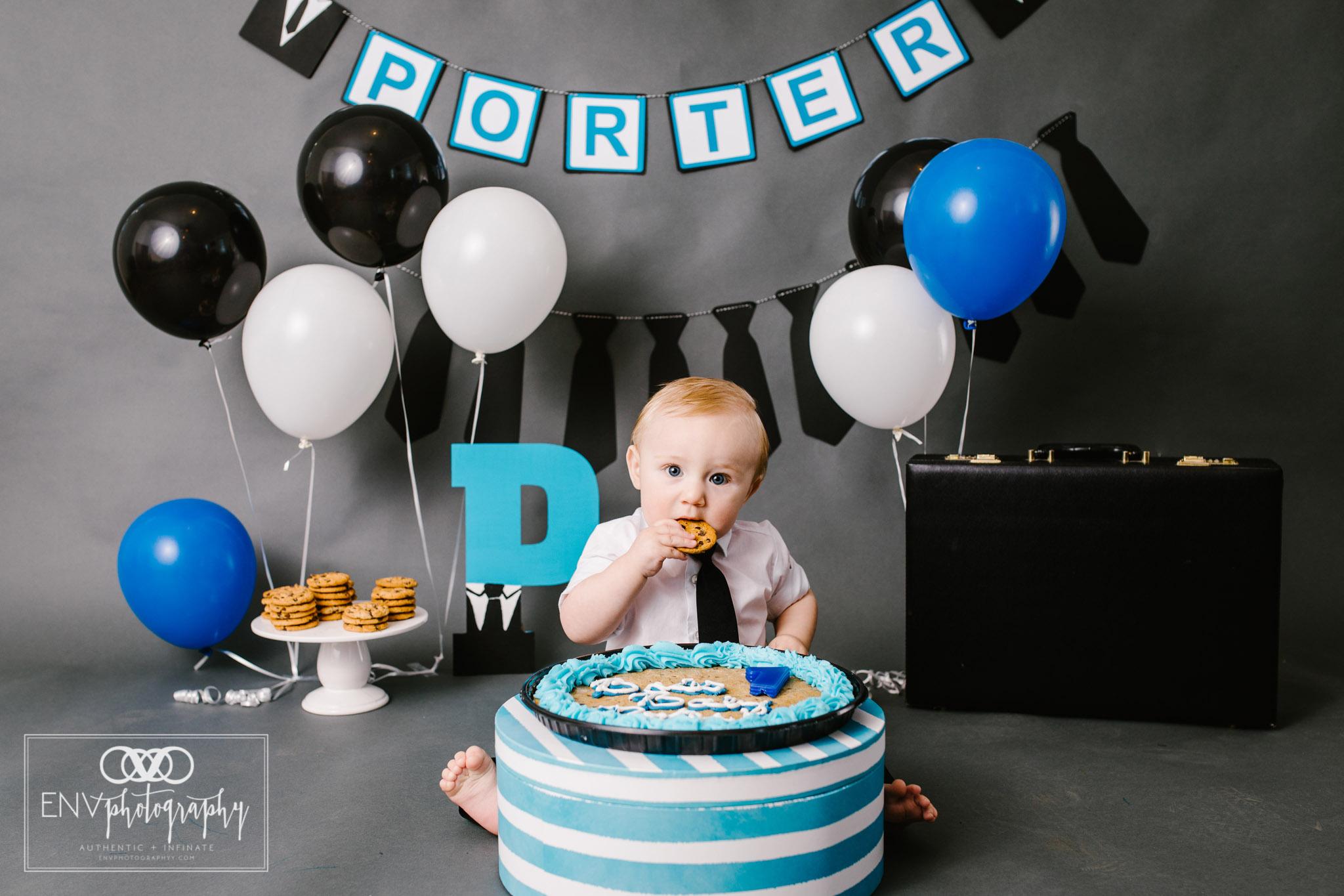 Porterfirstbirthday (42).jpg