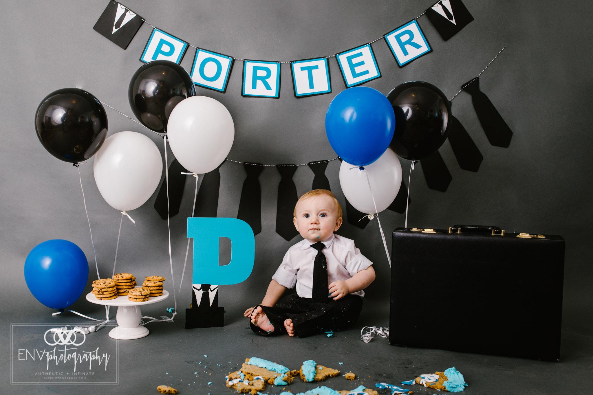 Porterfirstbirthday (85).jpg