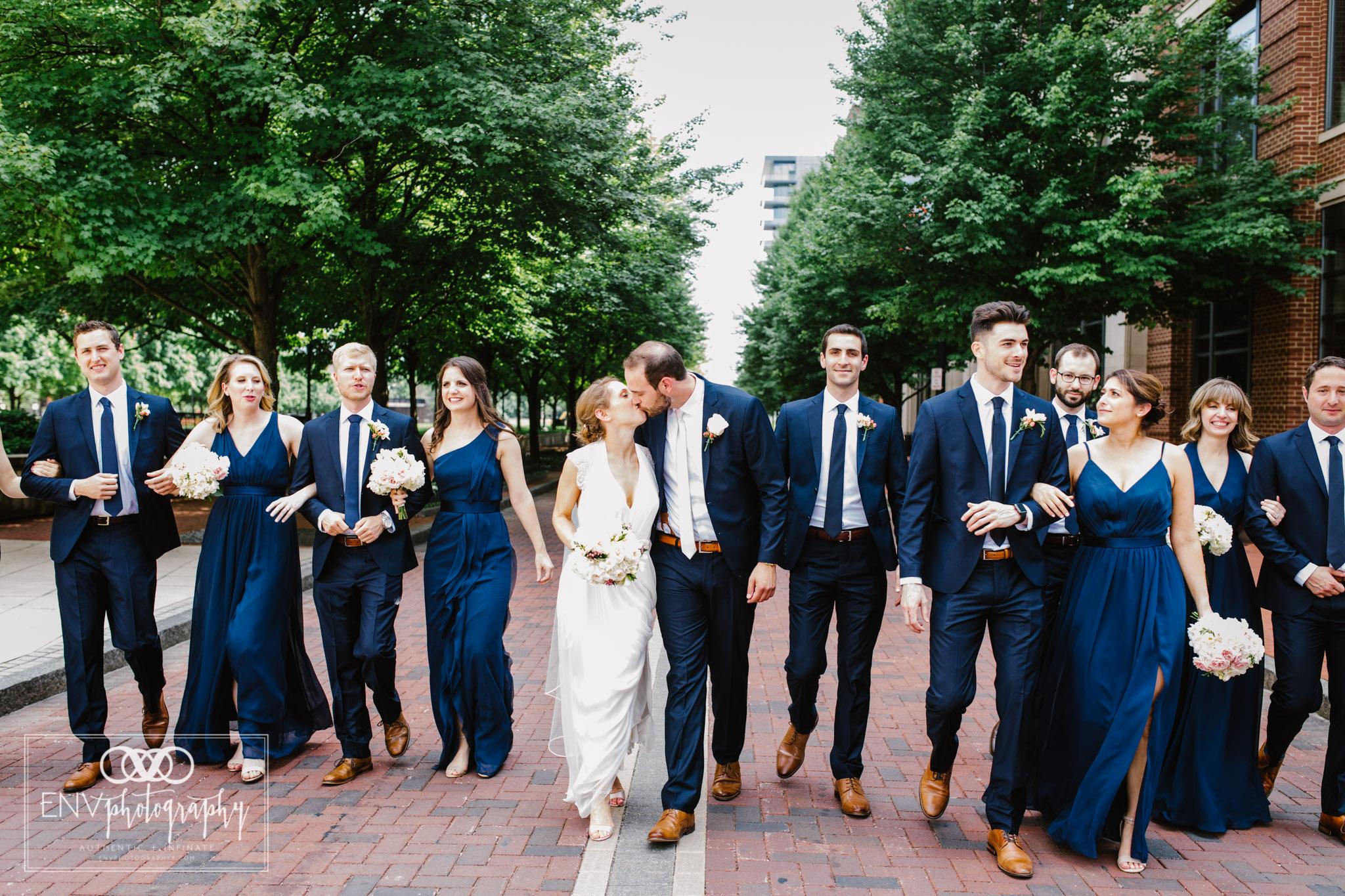 columbus ohio downtown wedding photography (23).jpg