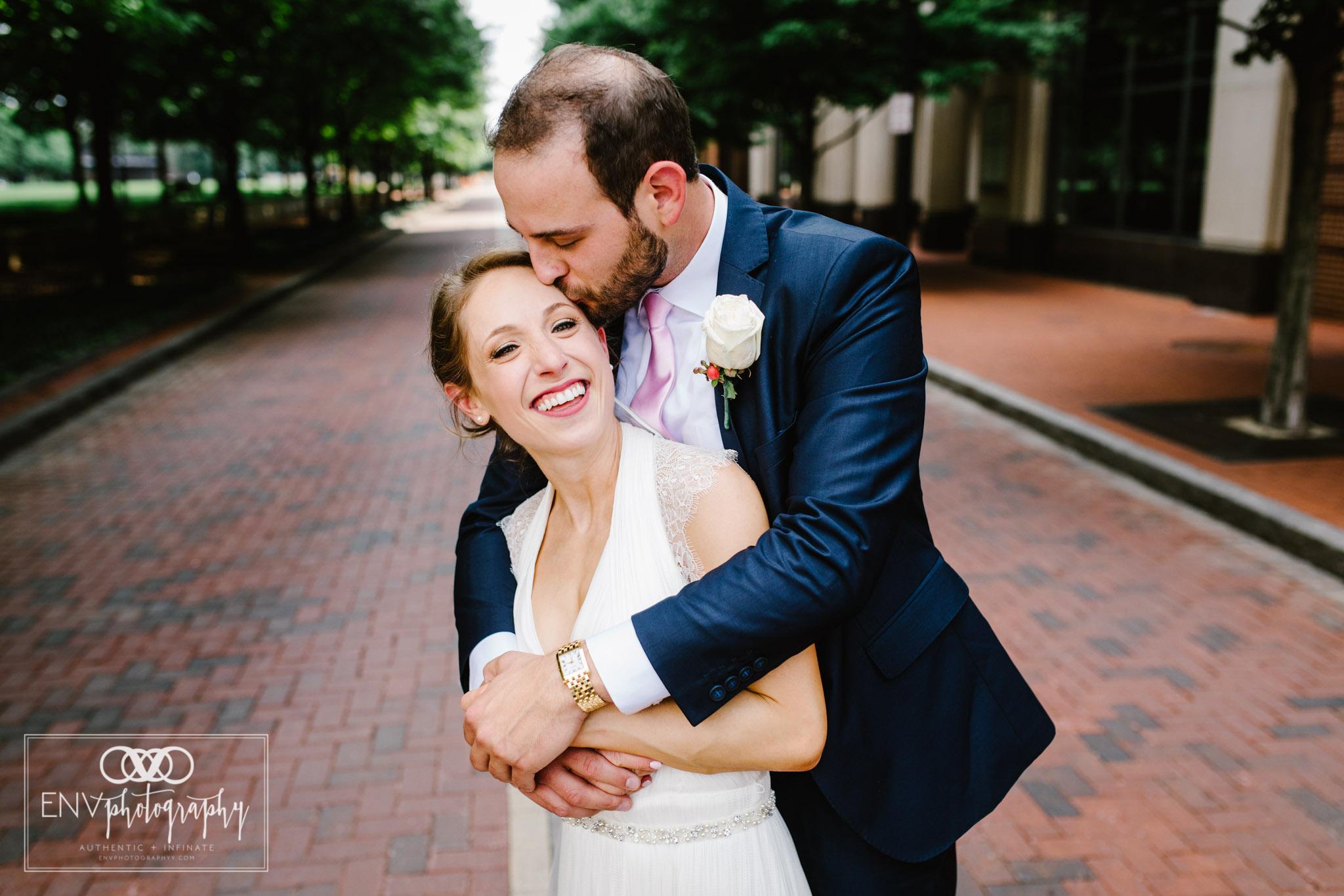 columbus ohio downtown wedding photography (26).jpg