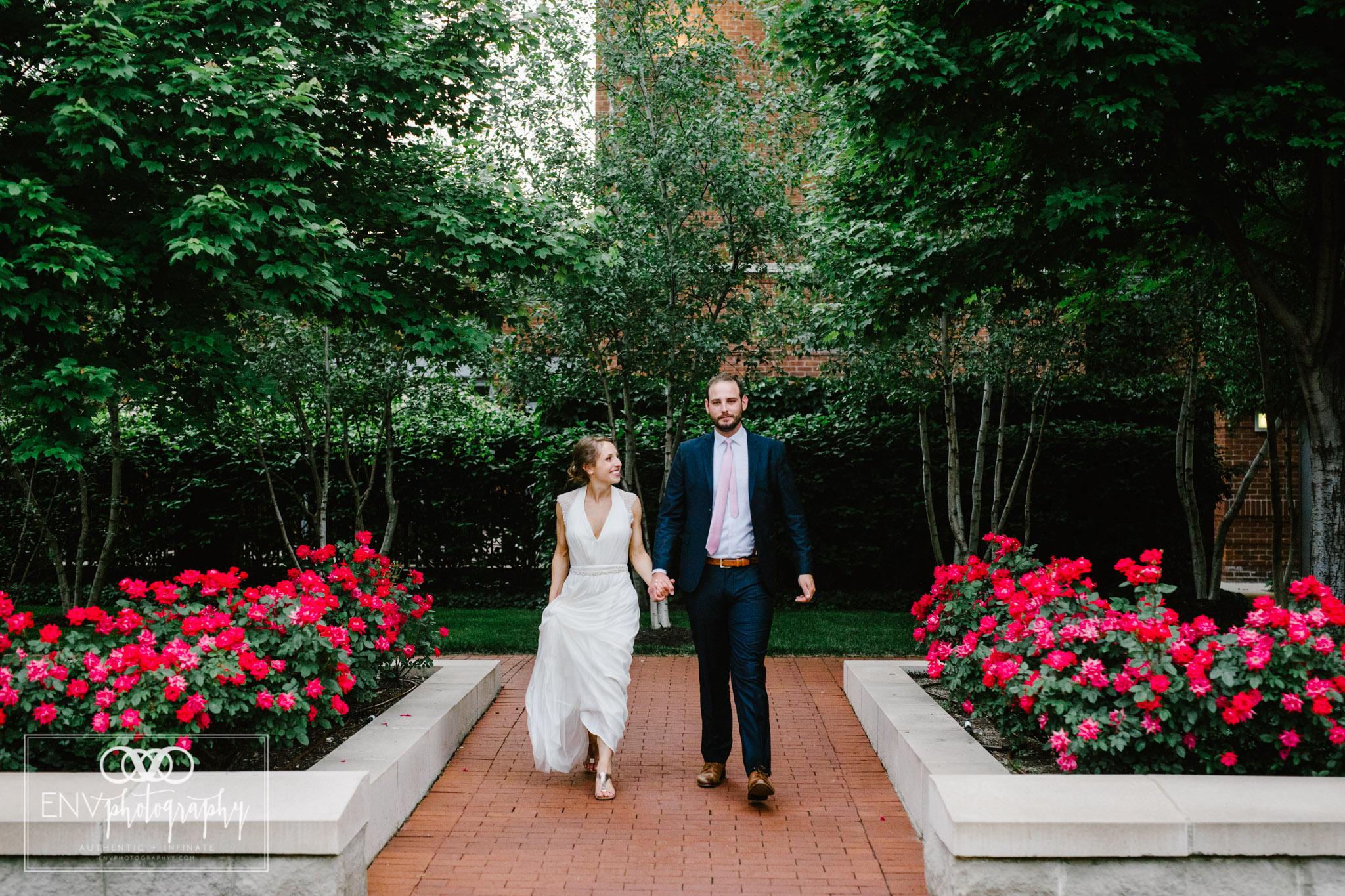 columbus ohio downtown wedding photography (31).jpg