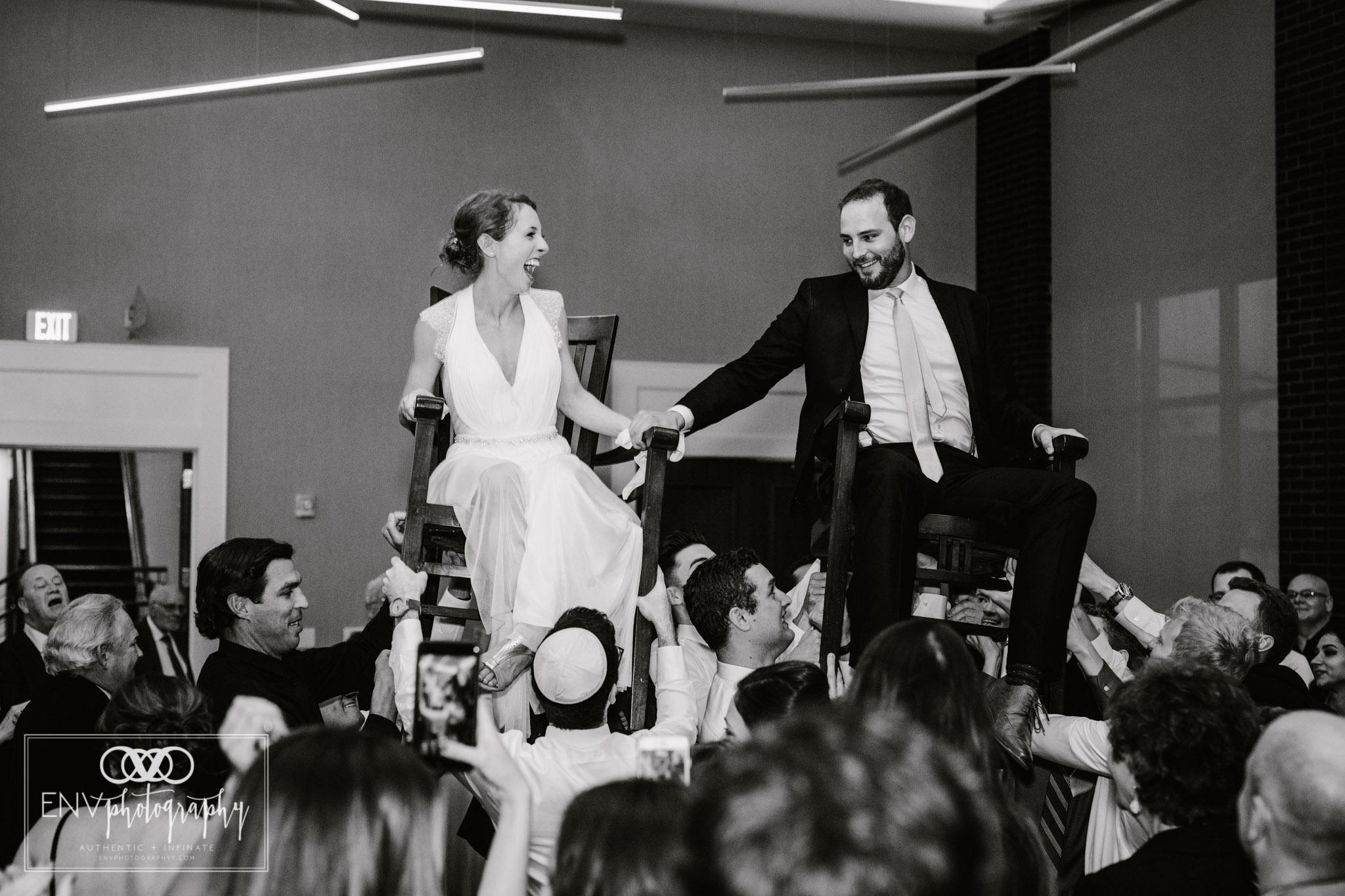 columbus ohio downtown wedding photography (34).jpg