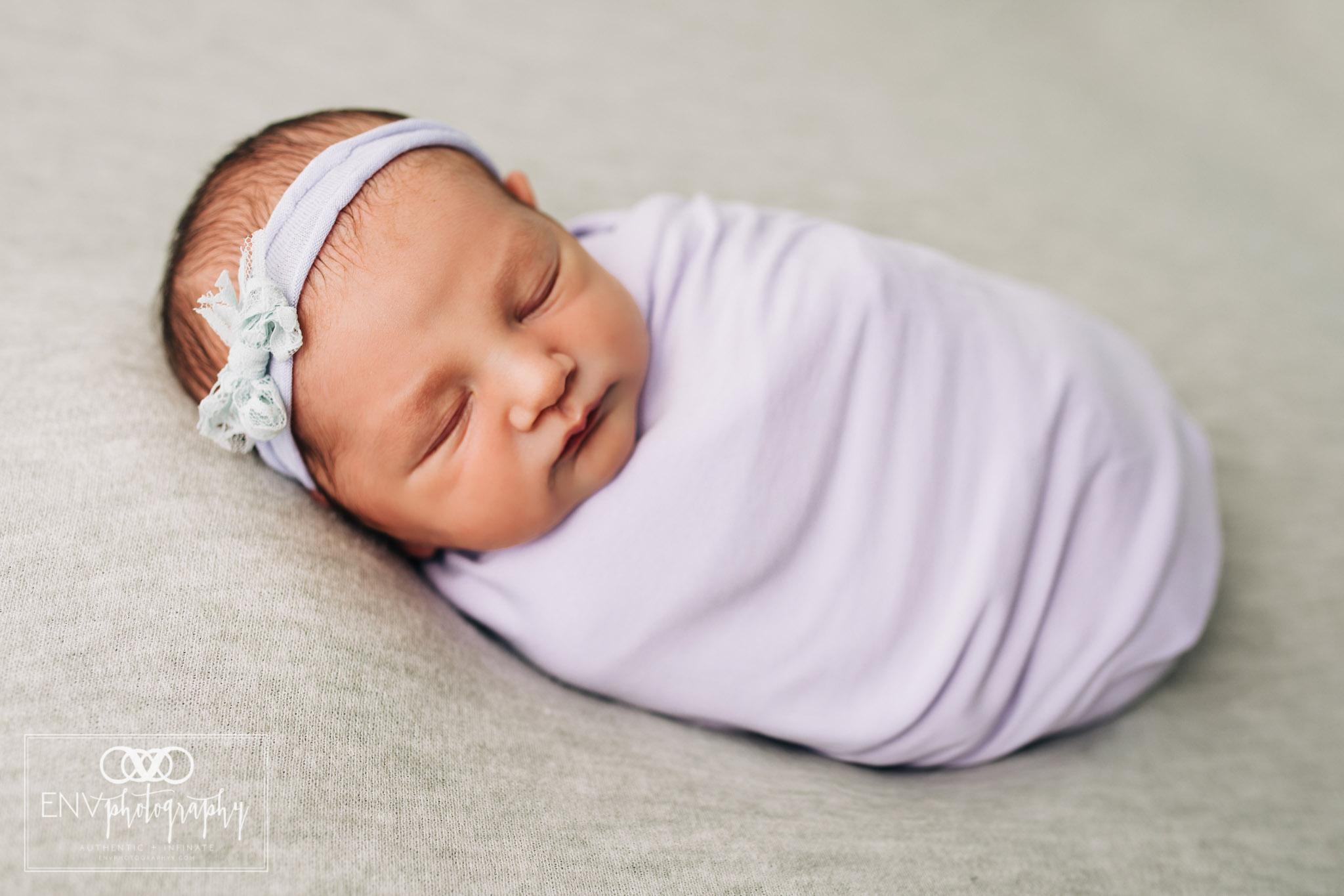 Kinslee Newborn 2018 (3).jpg