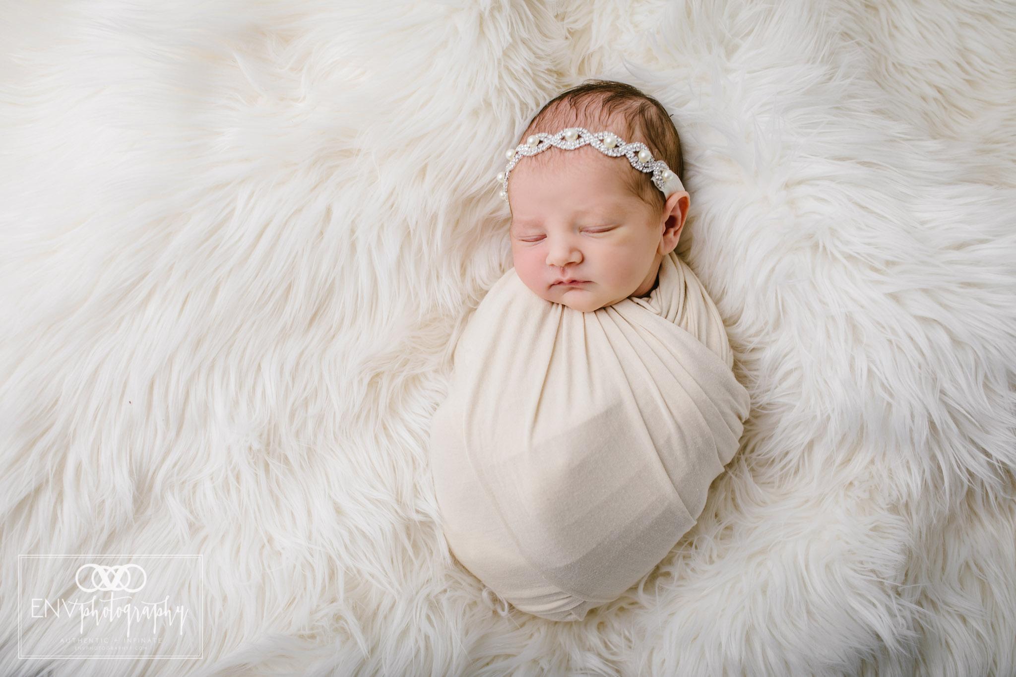 Kinslee Newborn 2018 (61).jpg
