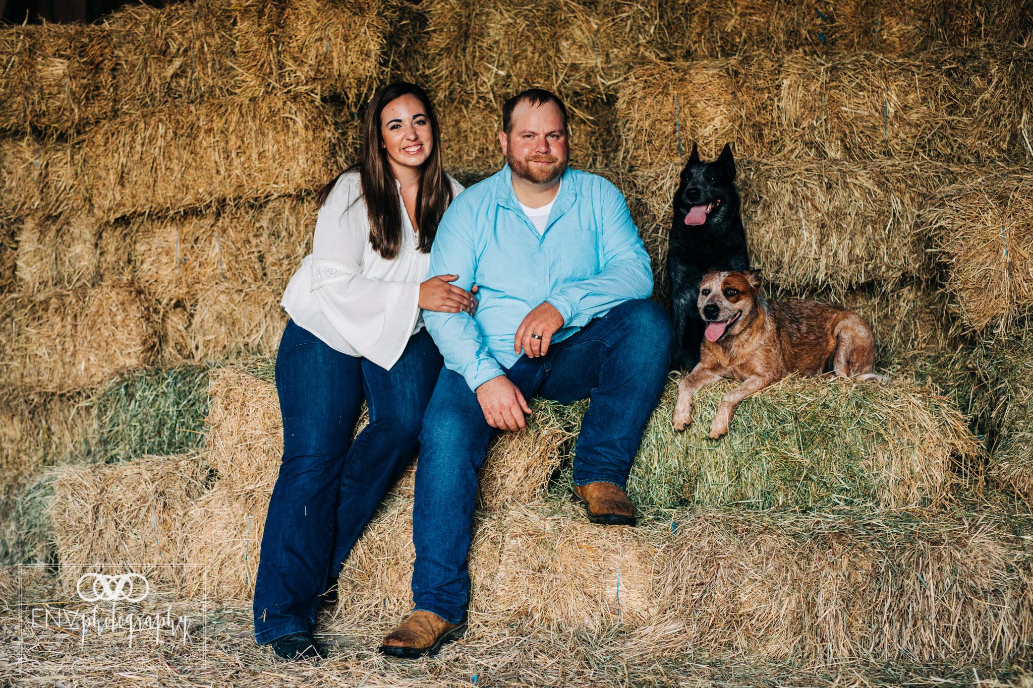 danville ohio farm family photography env photography mount vernon ohio (8).jpg