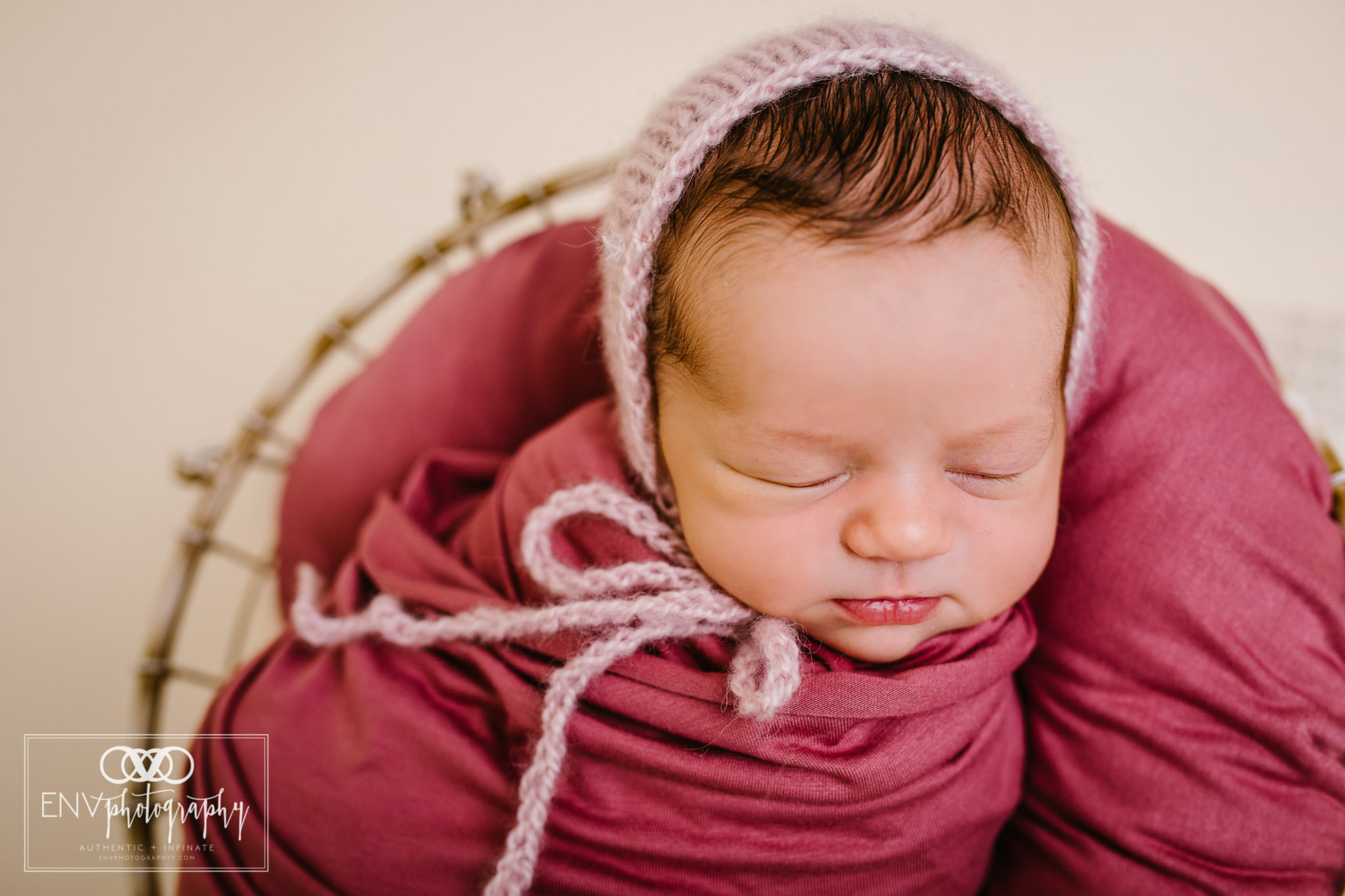 Mount Vernon Columbus Ohio Newborn Photographer Harlow (3).jpg