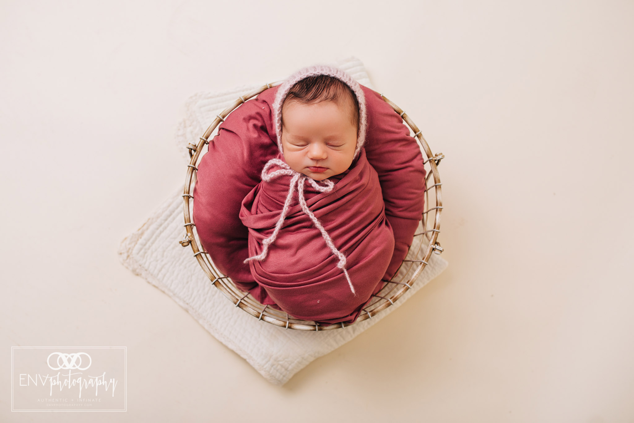 Mount Vernon Columbus Ohio Newborn Photographer Harlow (8).jpg