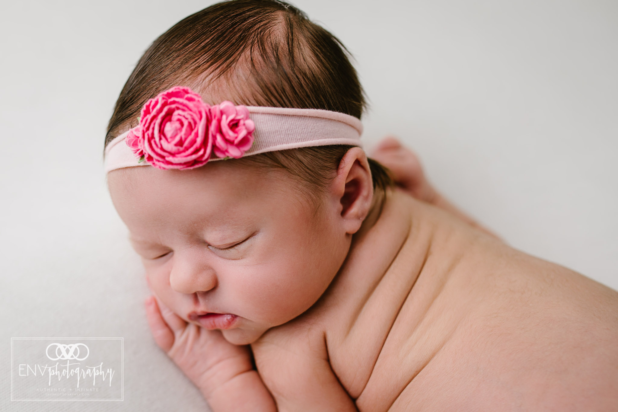 Mount Vernon Columbus Ohio Newborn Photographer Harlow (13).jpg