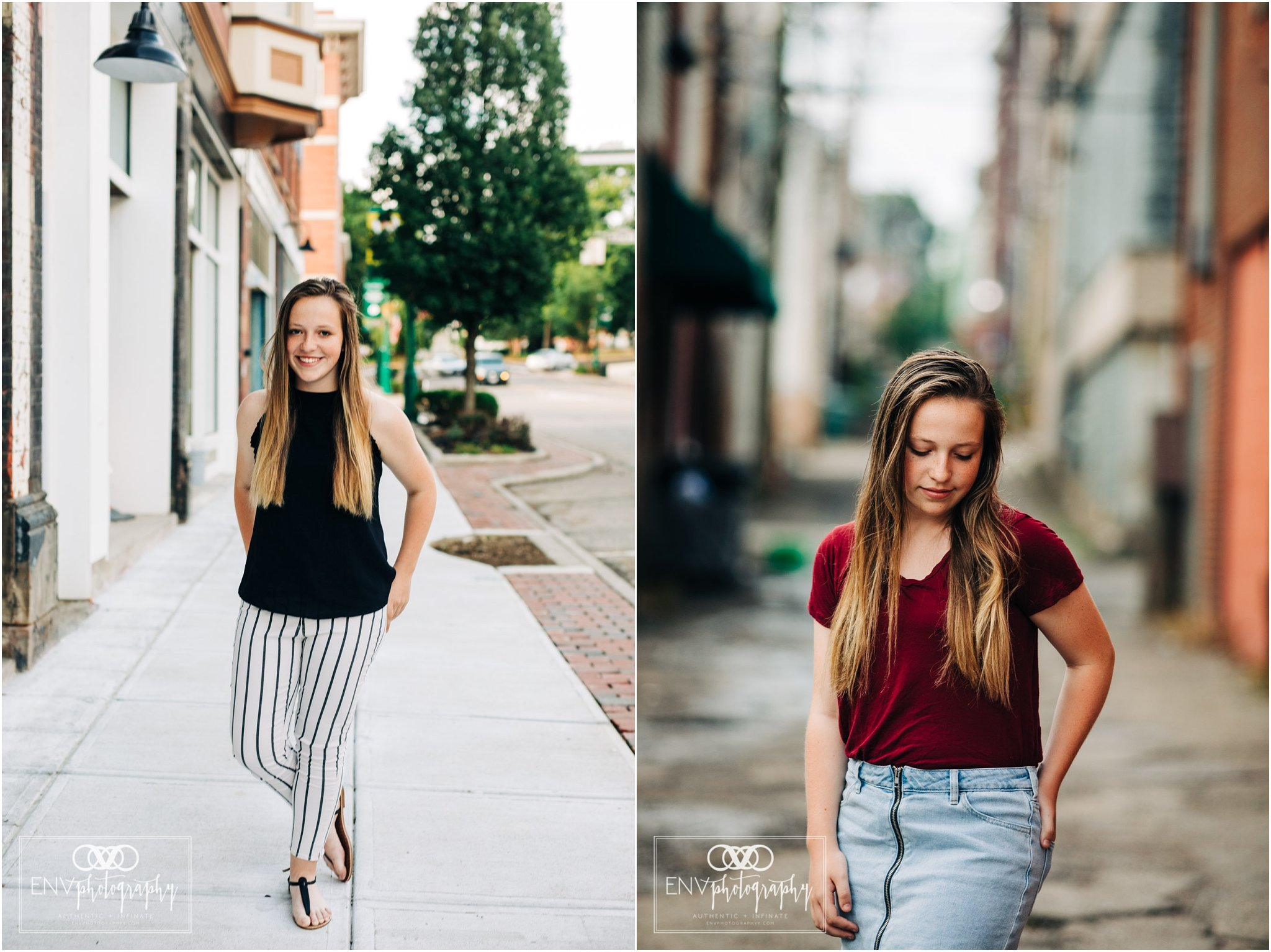 Mount Vernon Columbus Ohio Senior Photographer 2018 (4).jpg