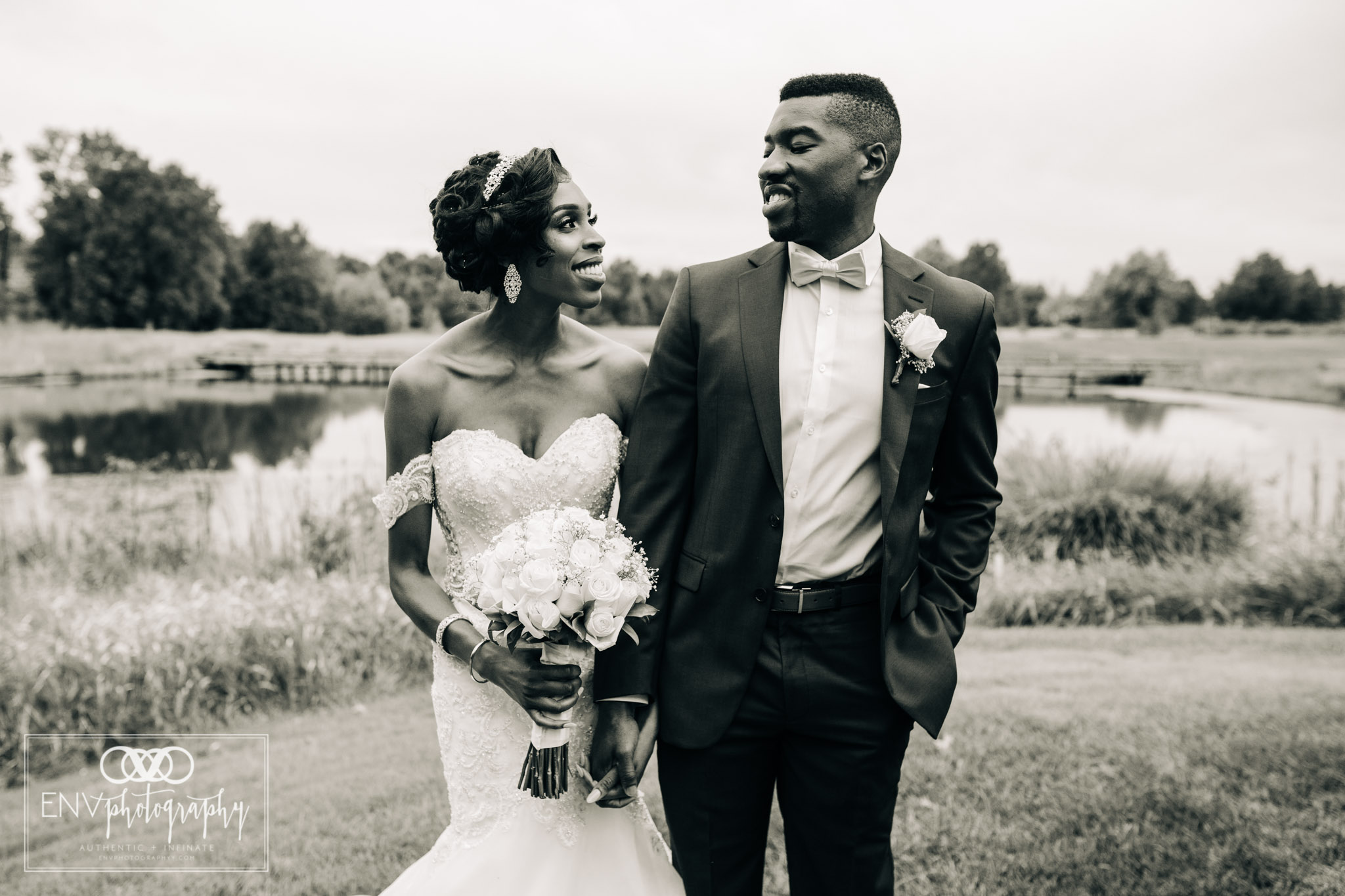 Columbus ohio medallion wedding photographer 2018 (12).jpg