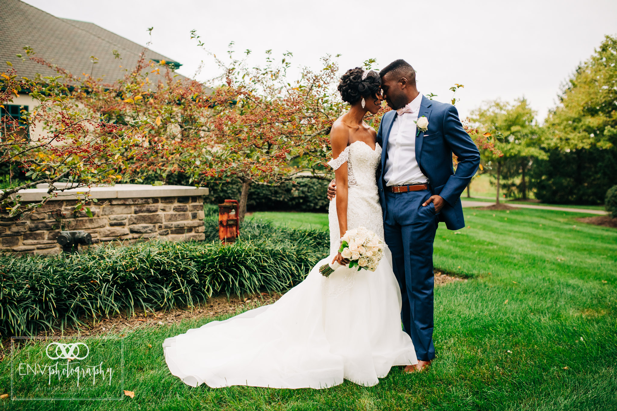 Columbus ohio medallion wedding photographer 2018 (18).jpg