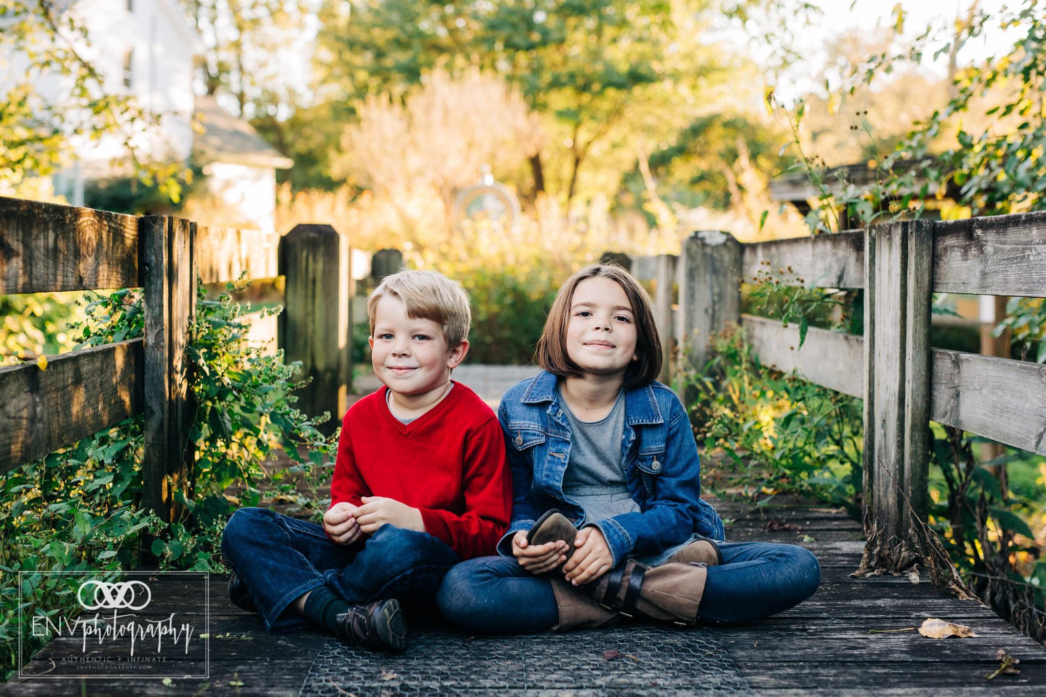 Gambier Mount Vernon Columbus Ohio Family Photographer 2018 (8).jpg
