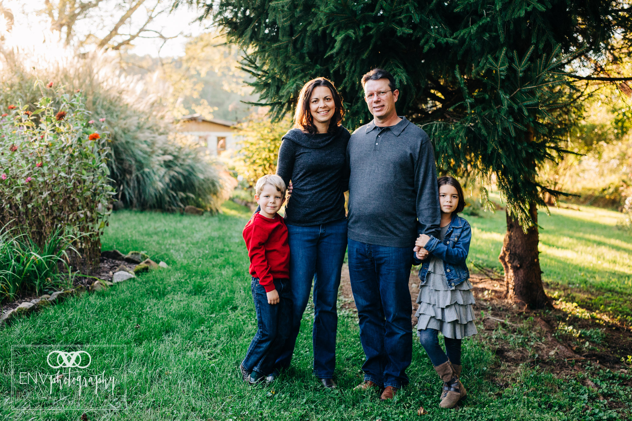Gambier Mount Vernon Columbus Ohio Family Photographer 2018 (7).jpg