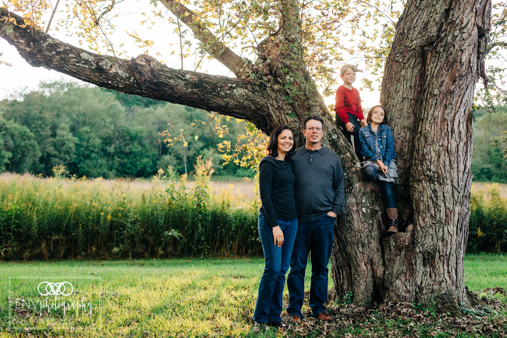 Gambier Mount Vernon Columbus Ohio Family Photographer 2018 (9).jpg