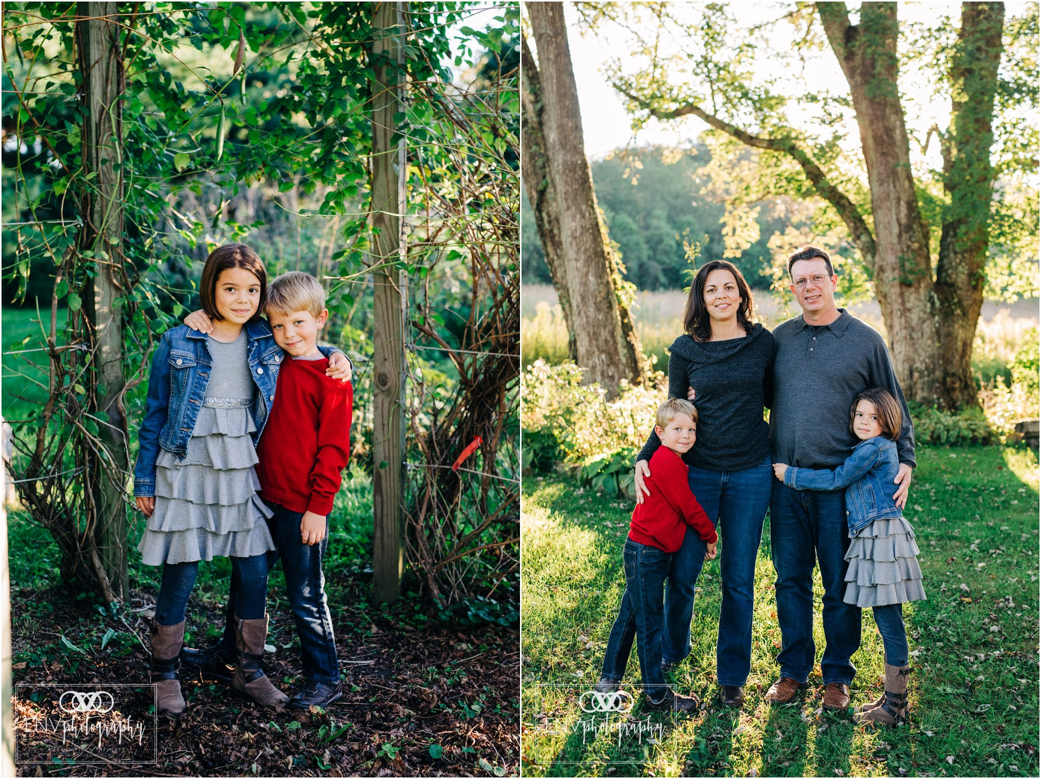 Gambier Mount Vernon Columbus Ohio Family Photographer 2018 (13).jpg