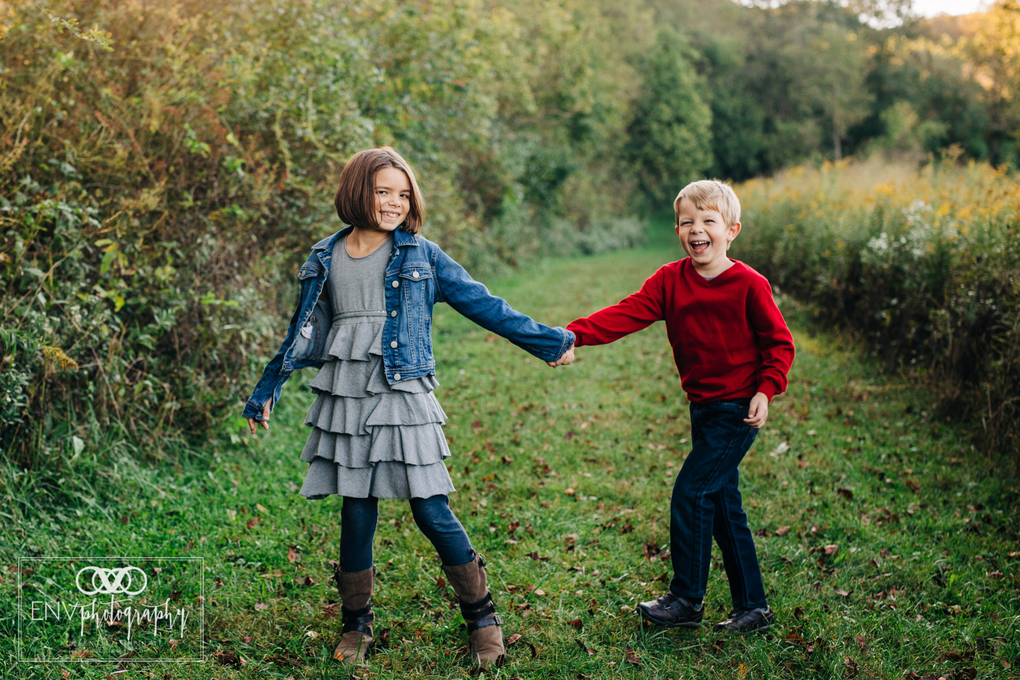 Gambier Mount Vernon Columbus Ohio Family Photographer 2018 (1).jpg