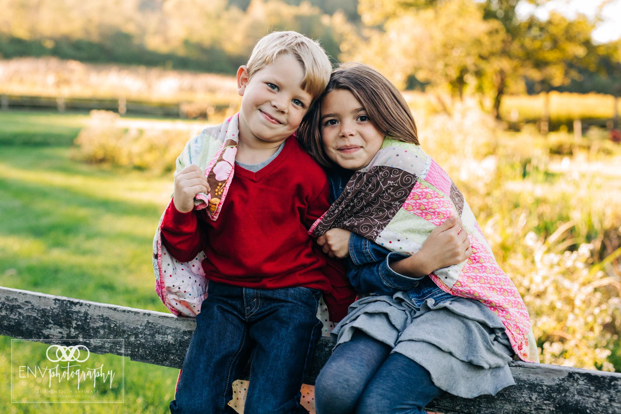 Gambier Mount Vernon Columbus Ohio Family Photographer 2018 (2).jpg