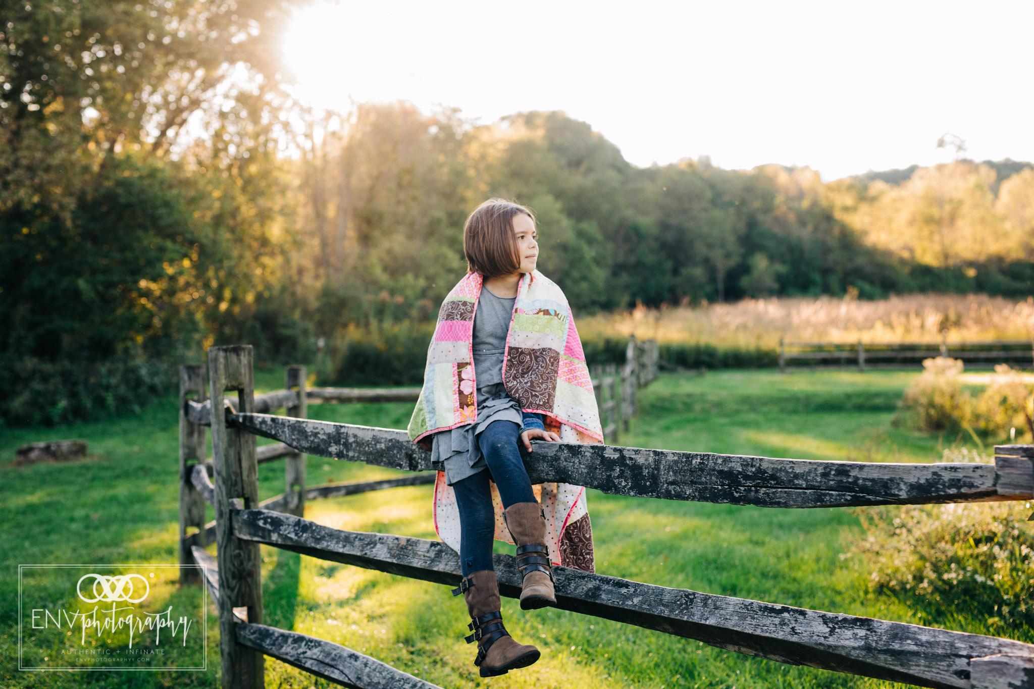 Gambier Mount Vernon Columbus Ohio Family Photographer 2018 (3).jpg