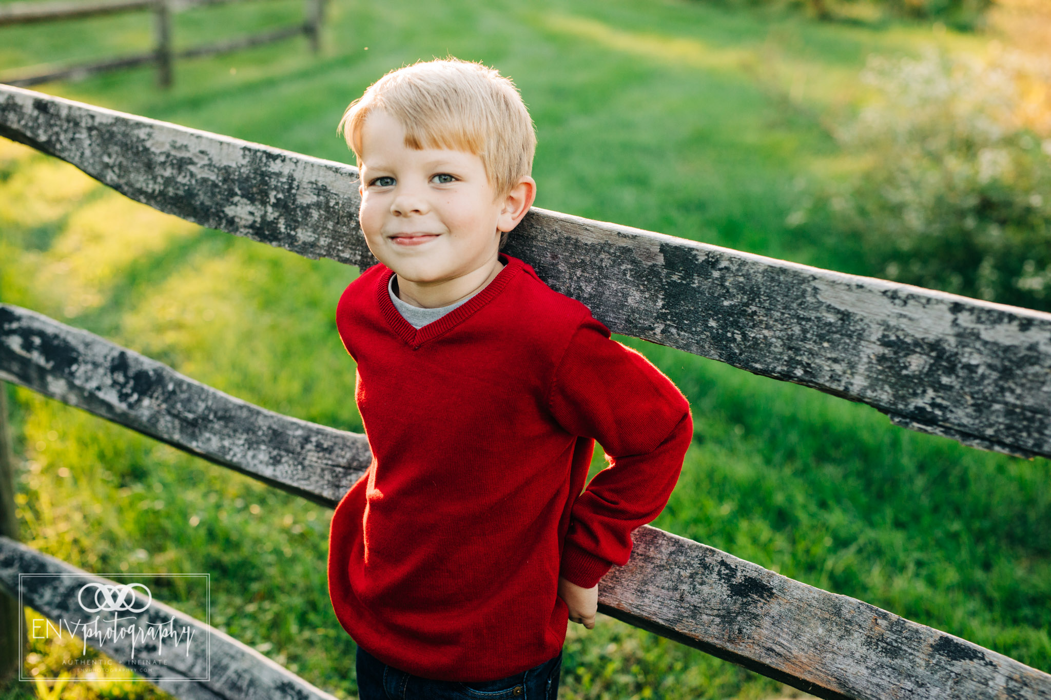 Gambier Mount Vernon Columbus Ohio Family Photographer 2018 (4).jpg