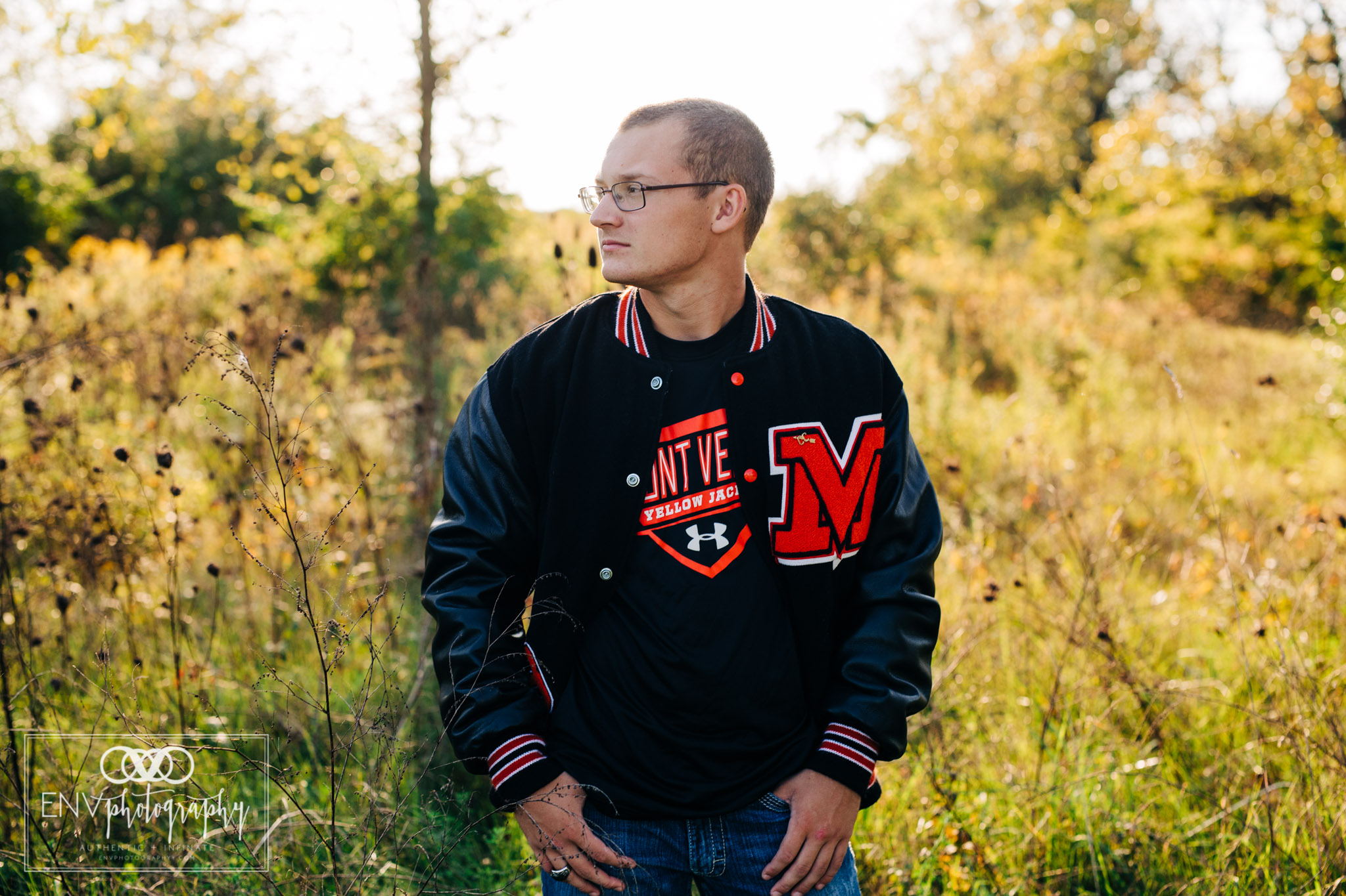 Mount Vernon Columbus Ohio Senior Photography (2).jpg