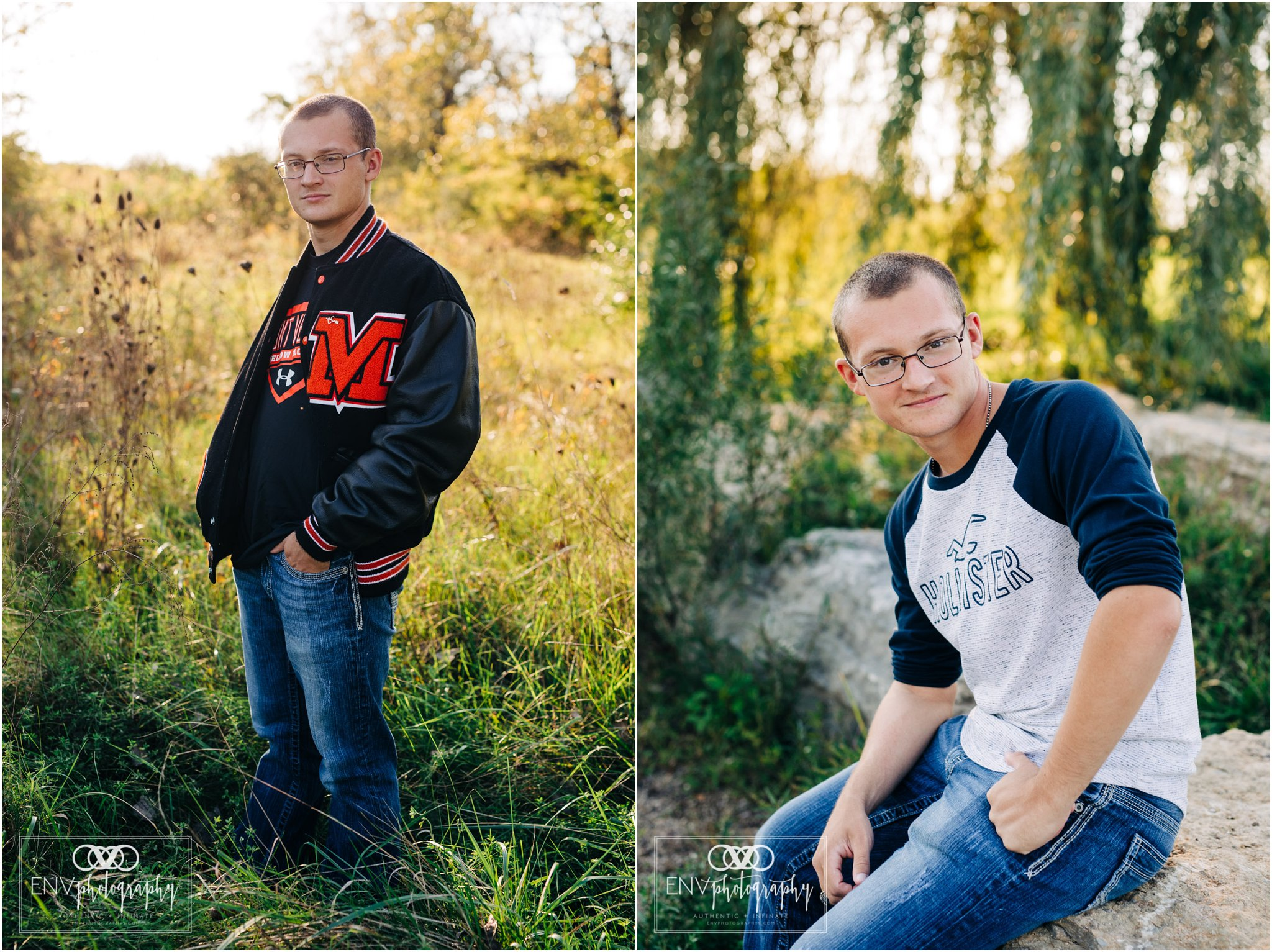 Mount Vernon Columbus Ohio Senior Photography (13).jpg