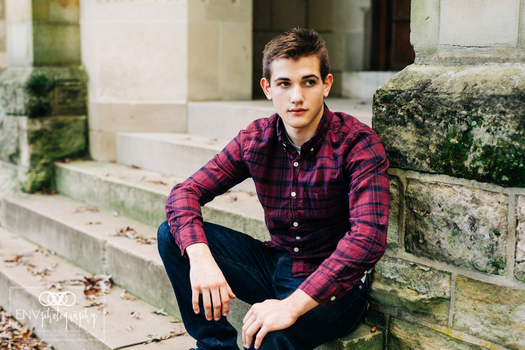 Mount Vernon Ohio Columbus Ohio Senior Portrait Photographer (17).jpg