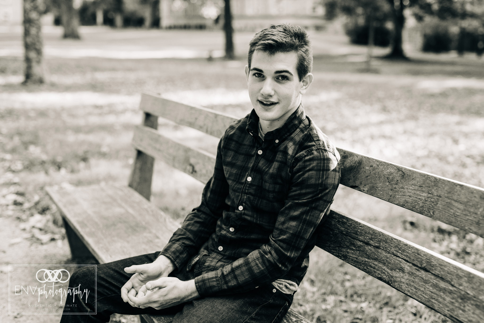 Mount Vernon Ohio Columbus Ohio Senior Portrait Photographer (18).jpg