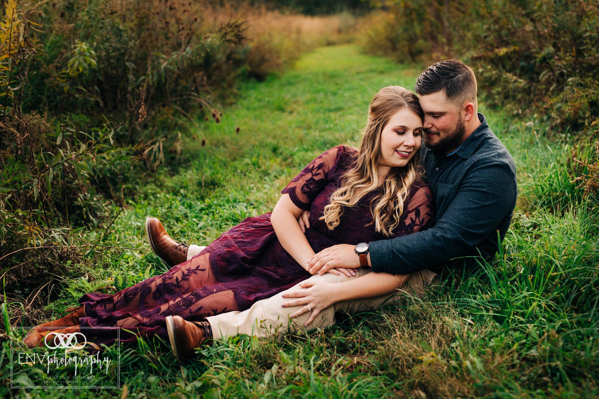 columbus ohio mount vernon ohio engagement photographer 2018 (2).jpg