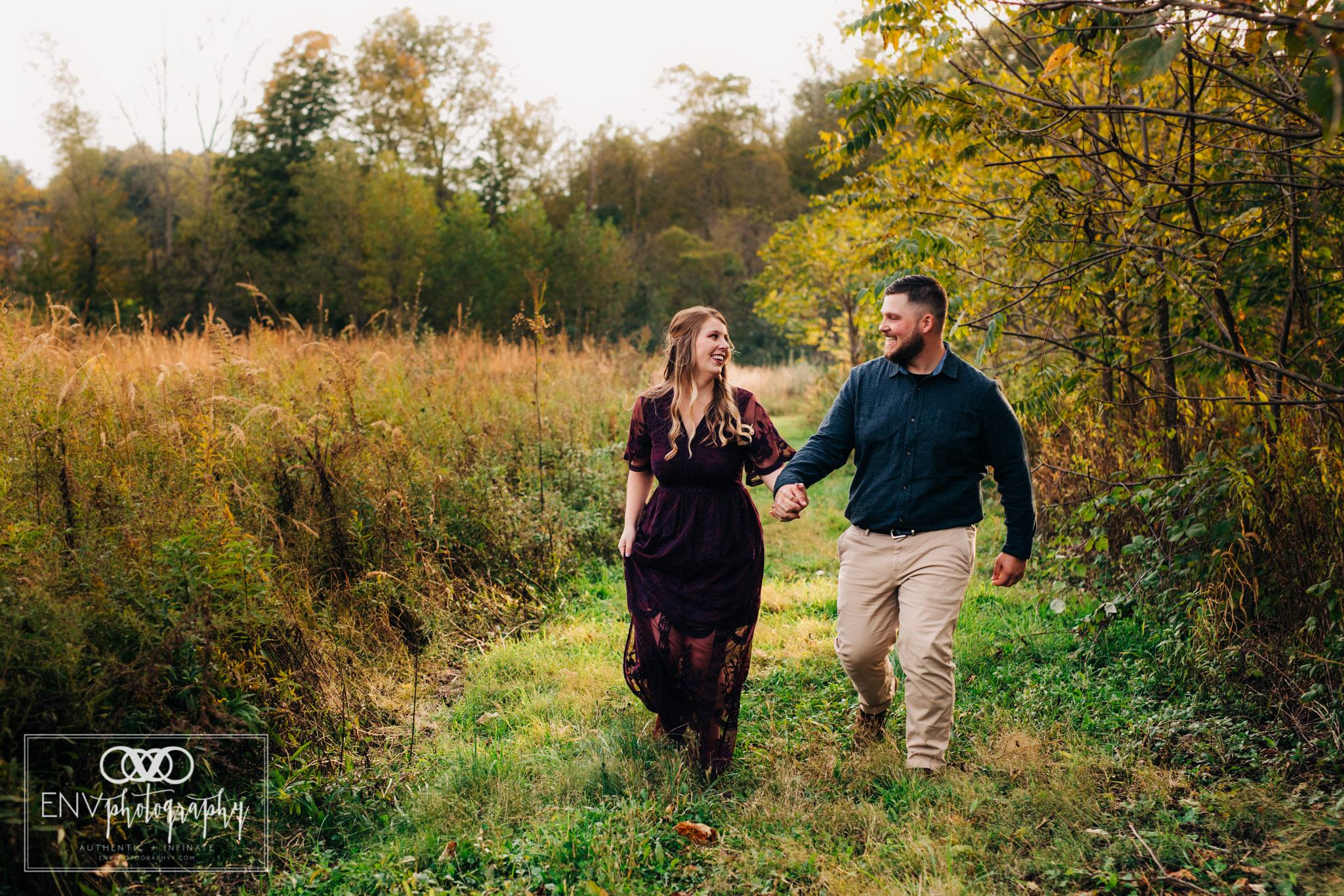 columbus ohio mount vernon ohio engagement photographer 2018 (3).jpg