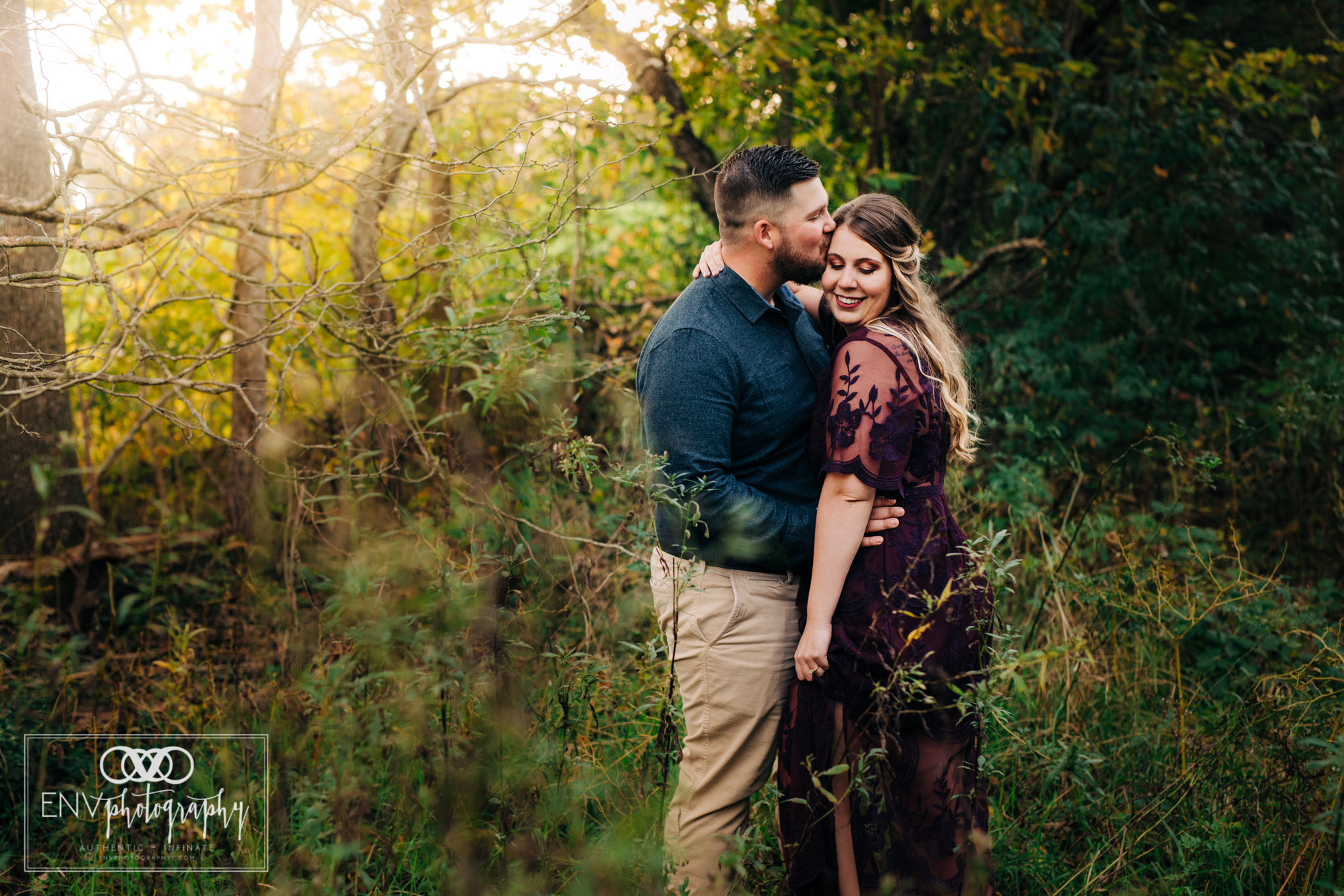 columbus ohio mount vernon ohio engagement photographer 2018 (4).jpg