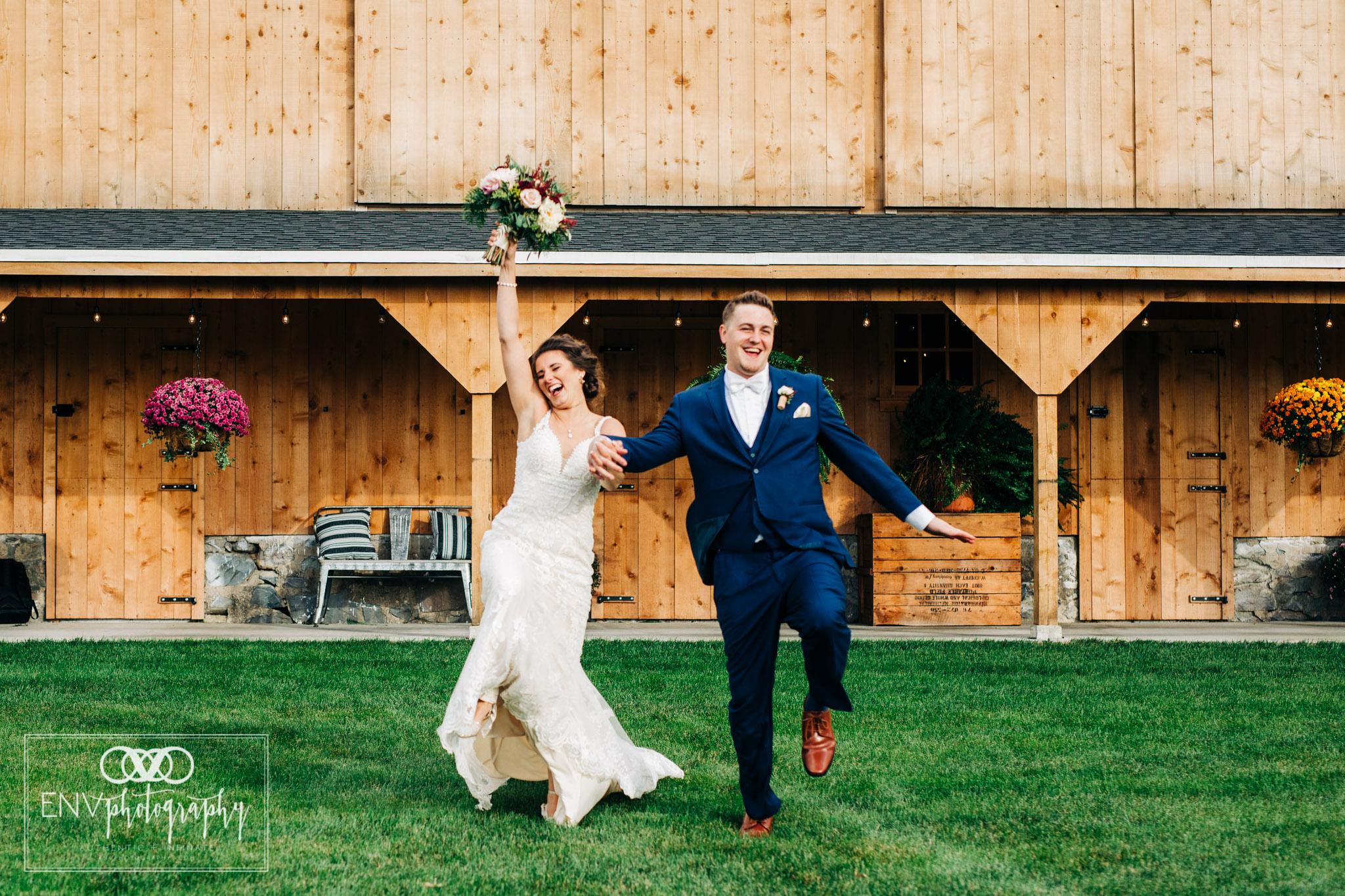 Mount Vernon Ohio Columbus Ohio Barn Wedding Photography Gibson (7).jpg
