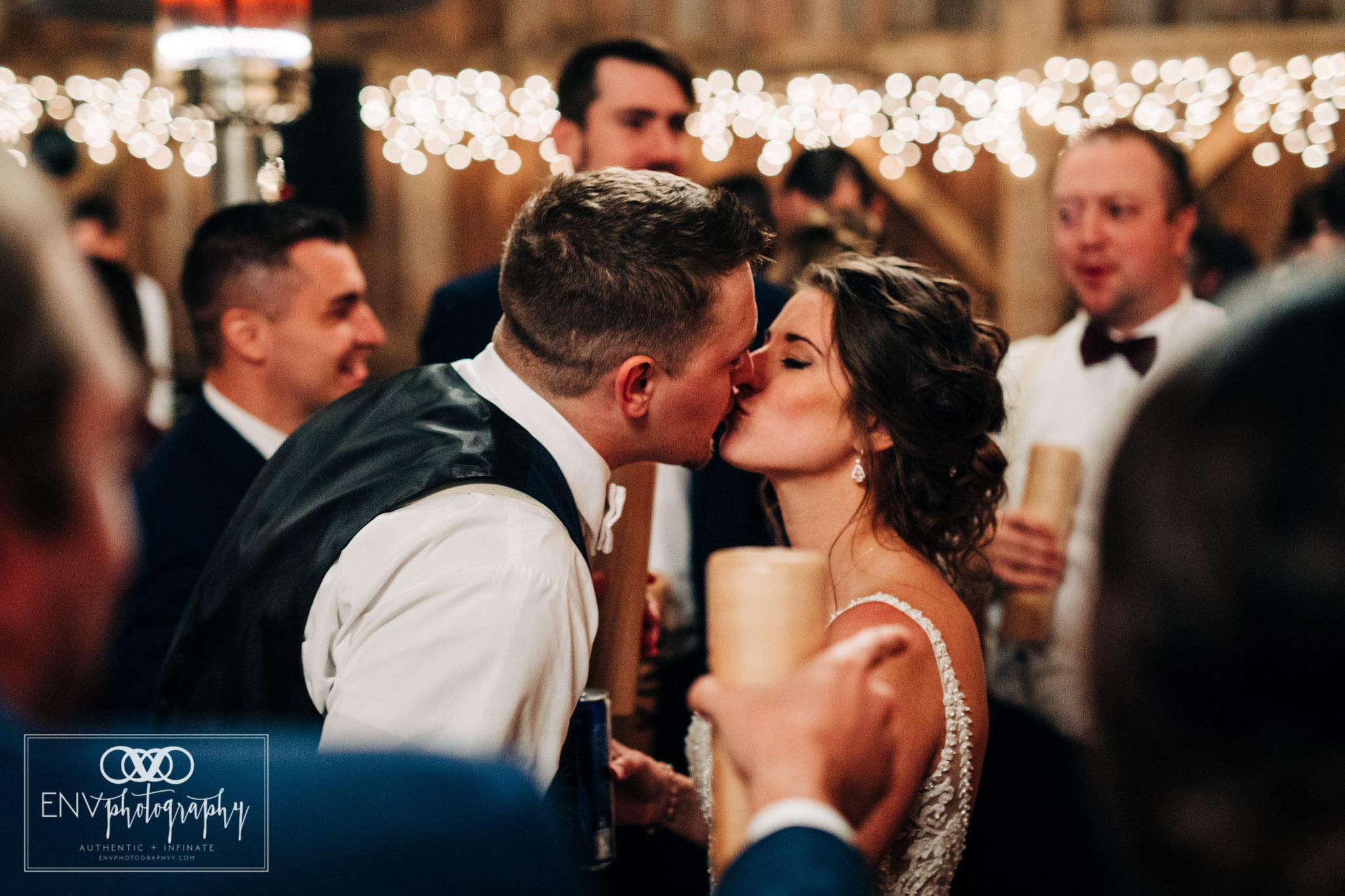 Mount Vernon Ohio Columbus Ohio Barn Wedding Photography Gibson (10).jpg