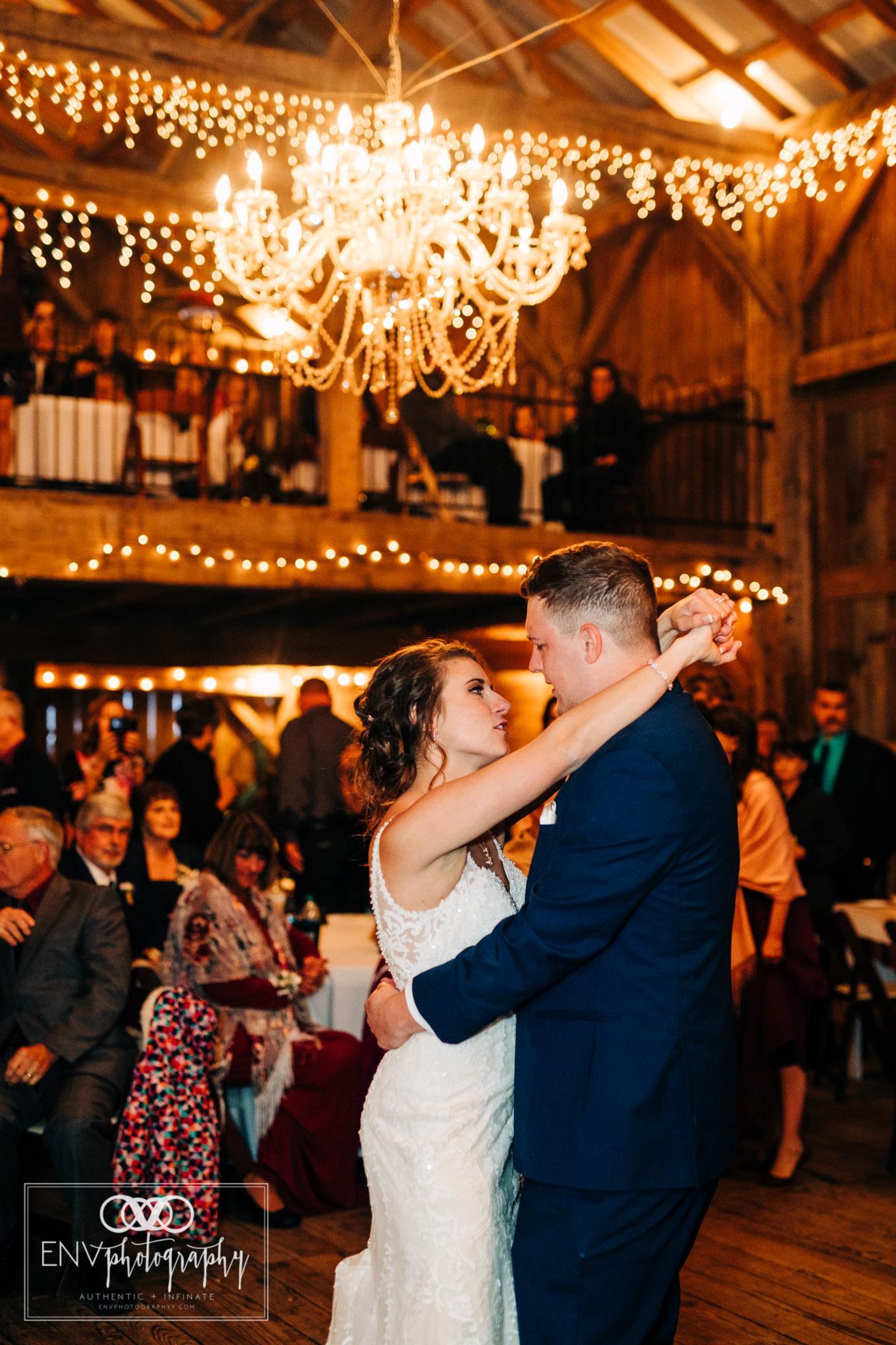 Mount Vernon Ohio Columbus Ohio Barn Wedding Photography Gibson (9).jpg