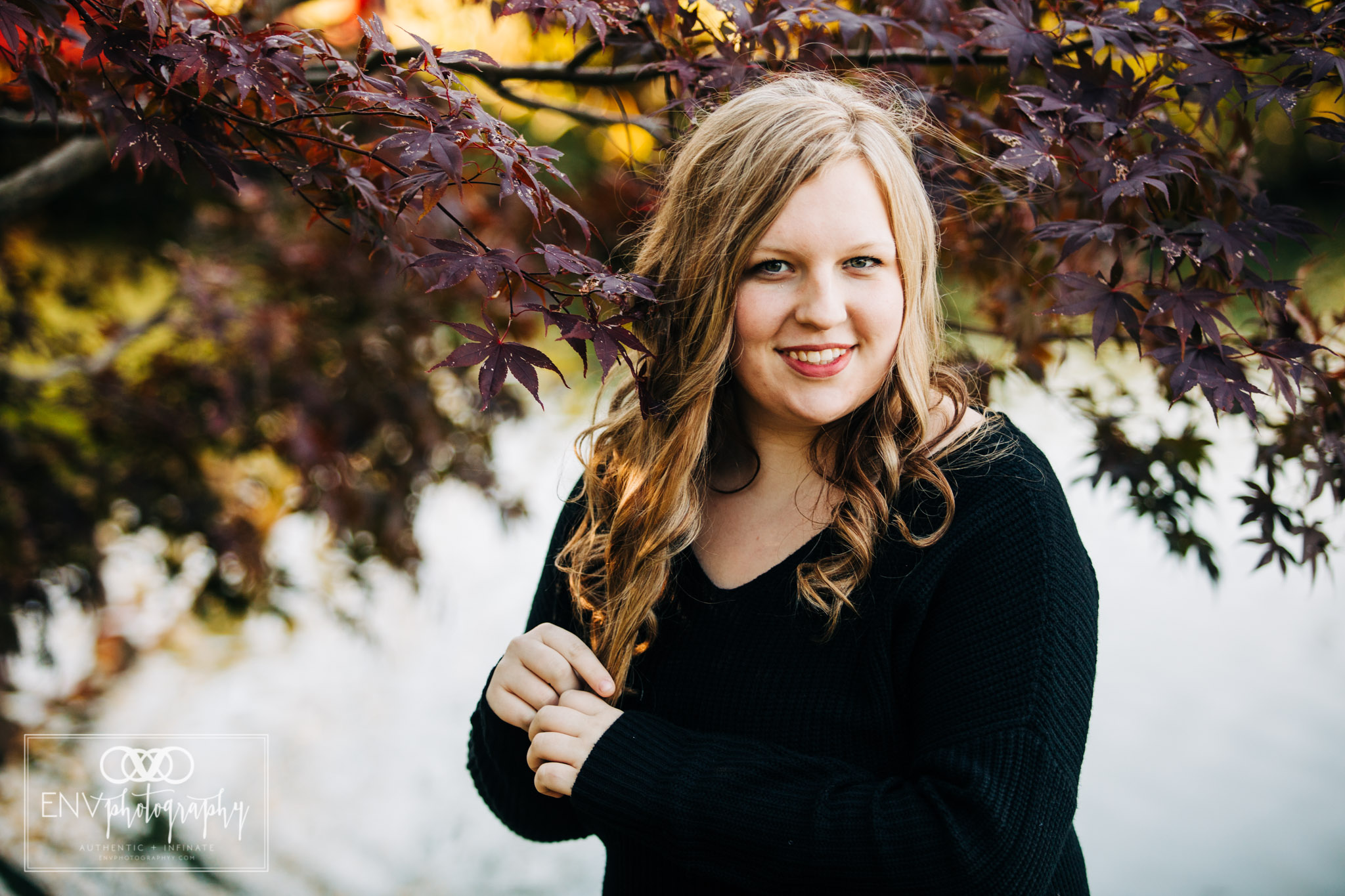 mount vernon columbus ohio senior portrait photographer (10).jpg