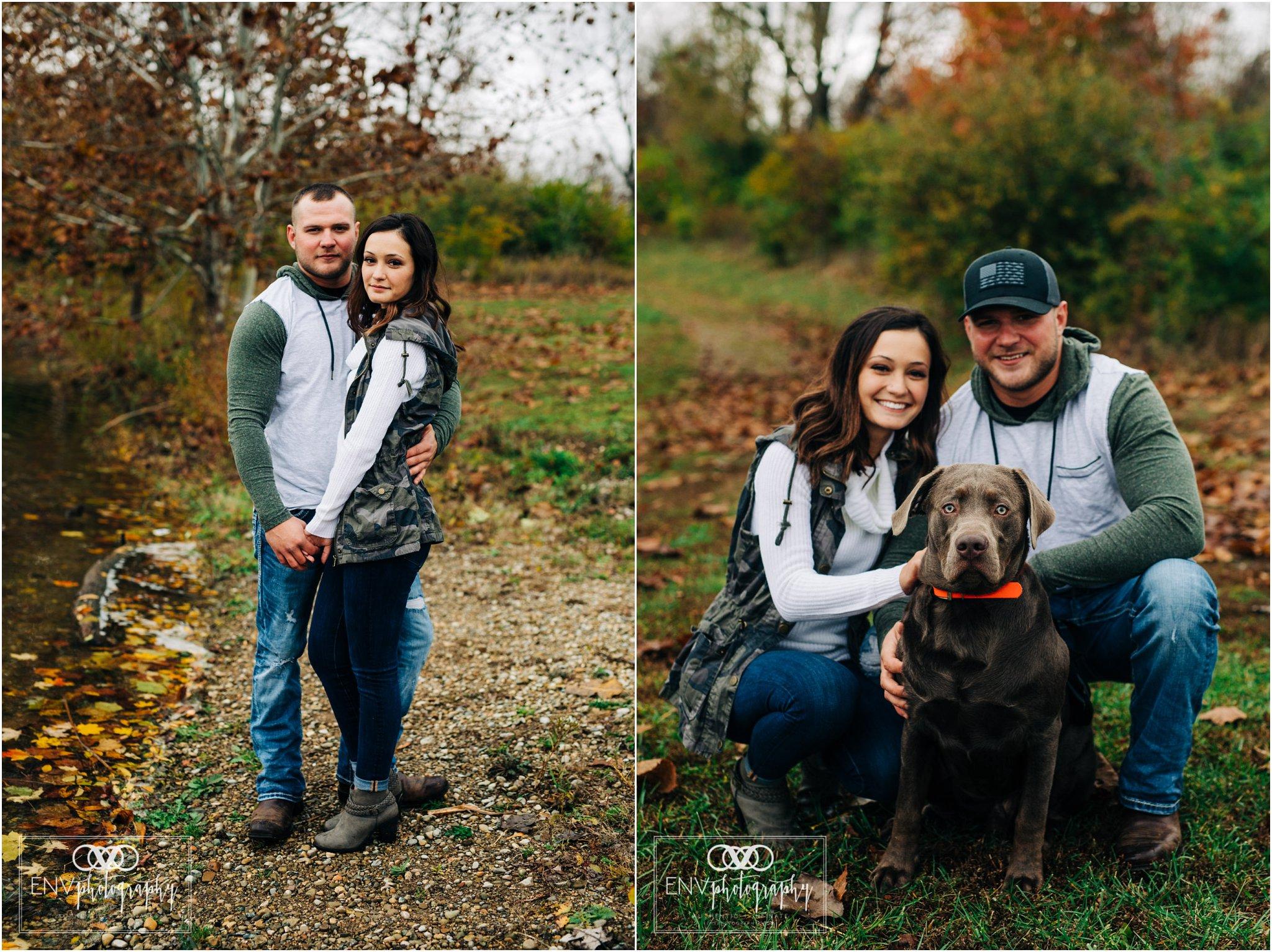 Mount Vernon Columbus Ohio Fall Couple Photography (4).jpg